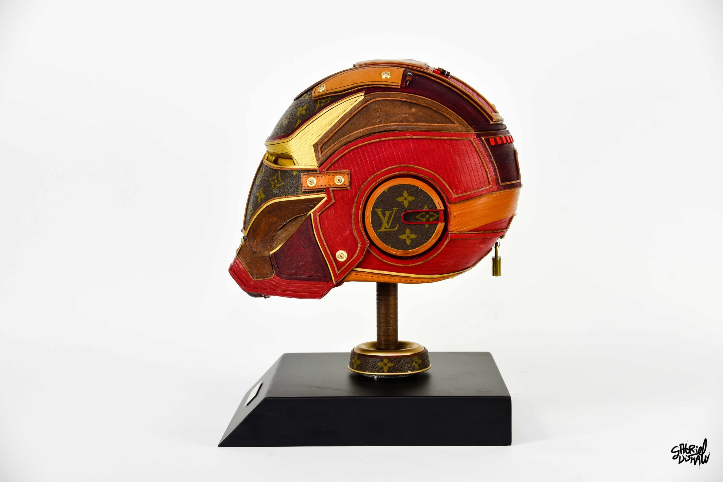 Gabriel Dishaw Iron Man LV-4232.jpg