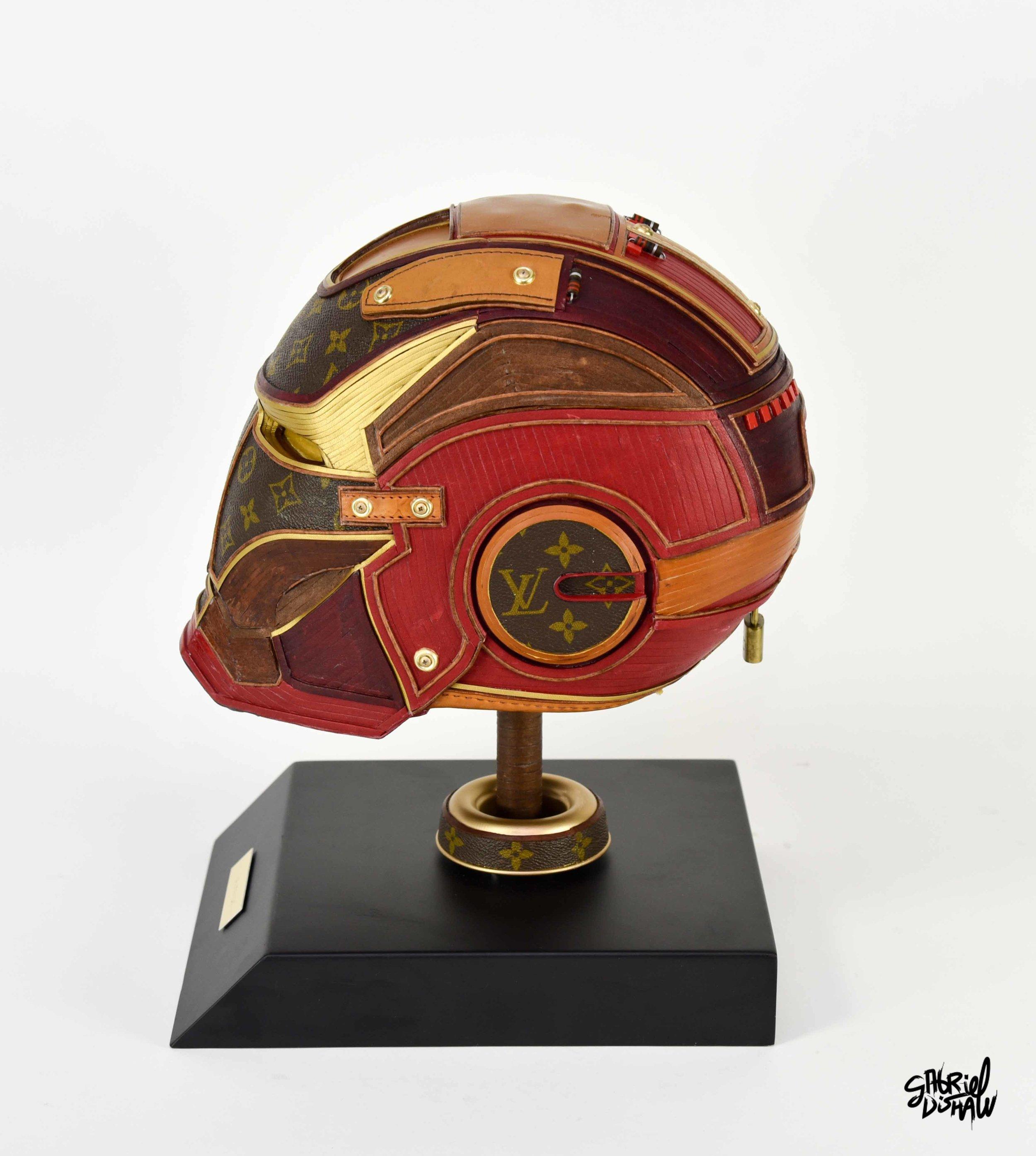 Gabriel Dishaw Iron Man LV-4219.jpg
