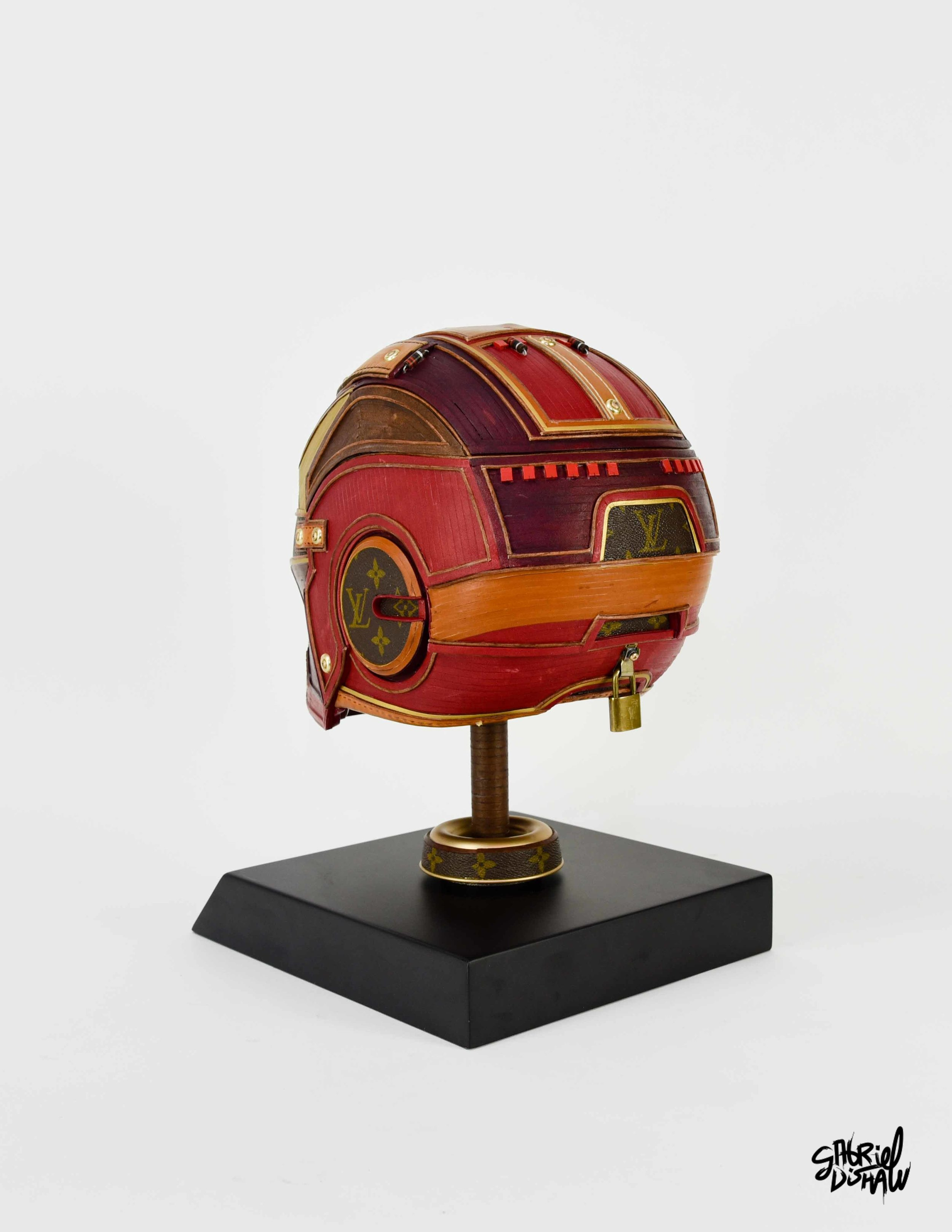 Gabriel Dishaw Iron Man LV-4210.jpg