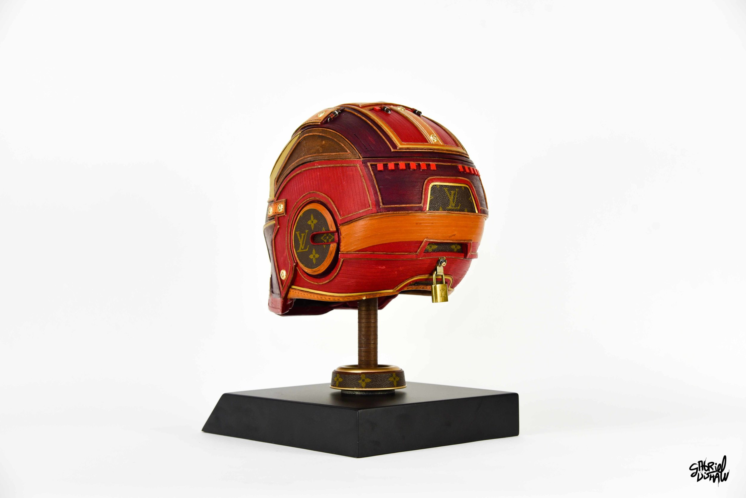 Gabriel Dishaw Iron Man LV-4205.jpg