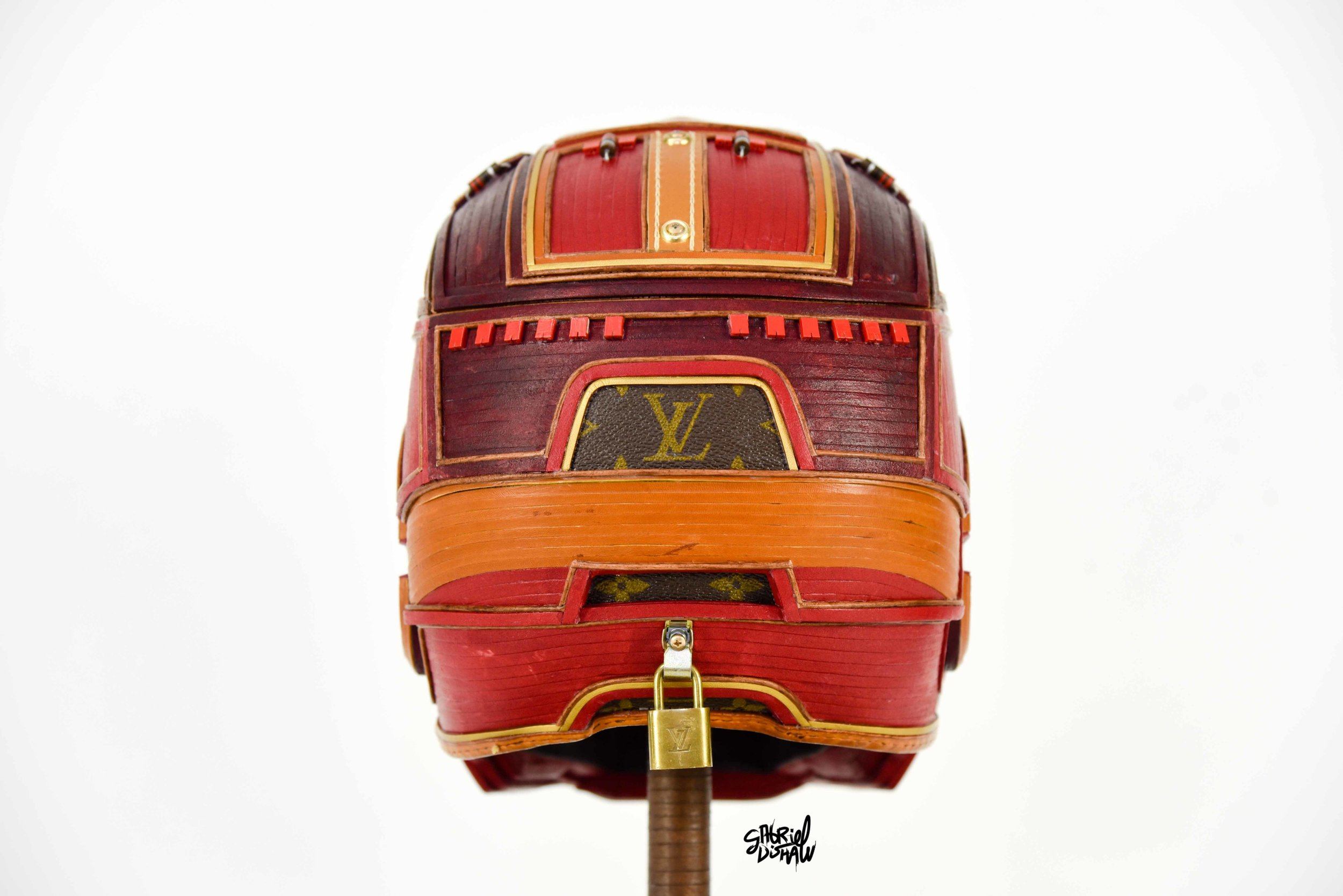Gabriel Dishaw Iron Man LV-4198.jpg