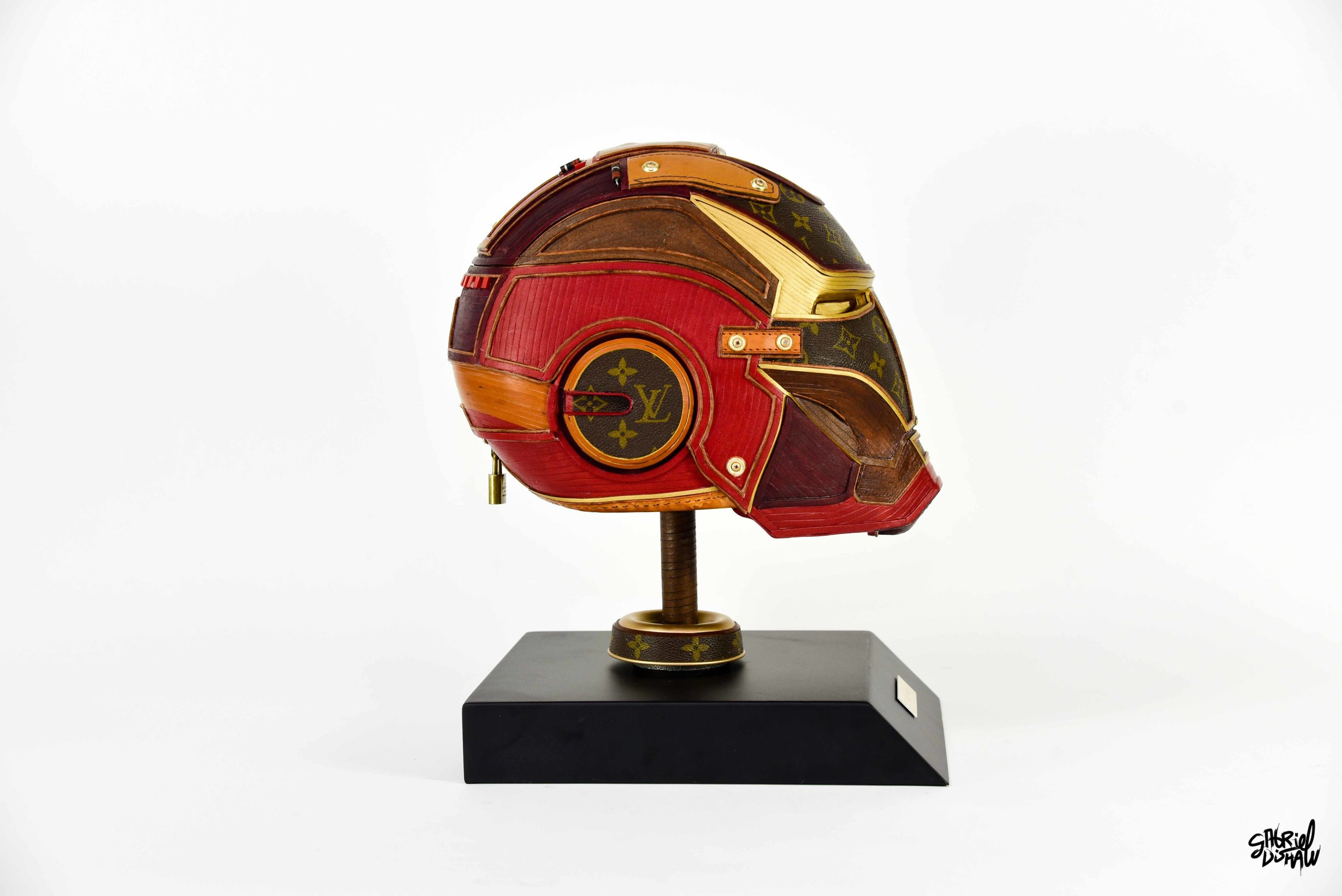 Gabriel Dishaw Iron Man LV-4167.jpg
