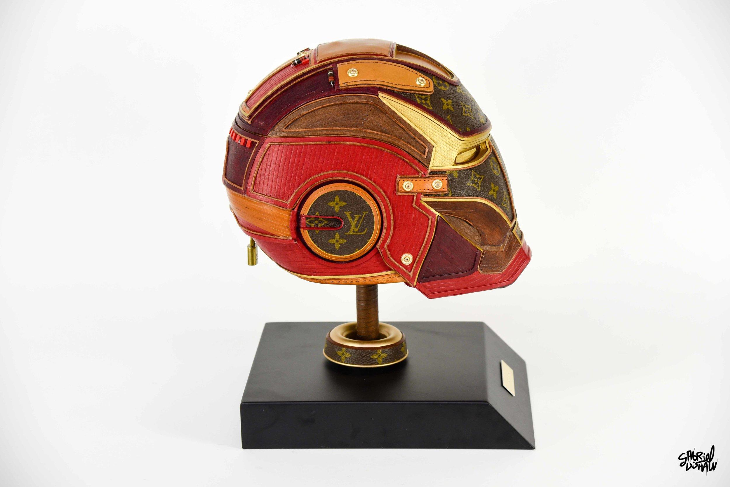 Gabriel Dishaw Iron Man LV-4159.jpg