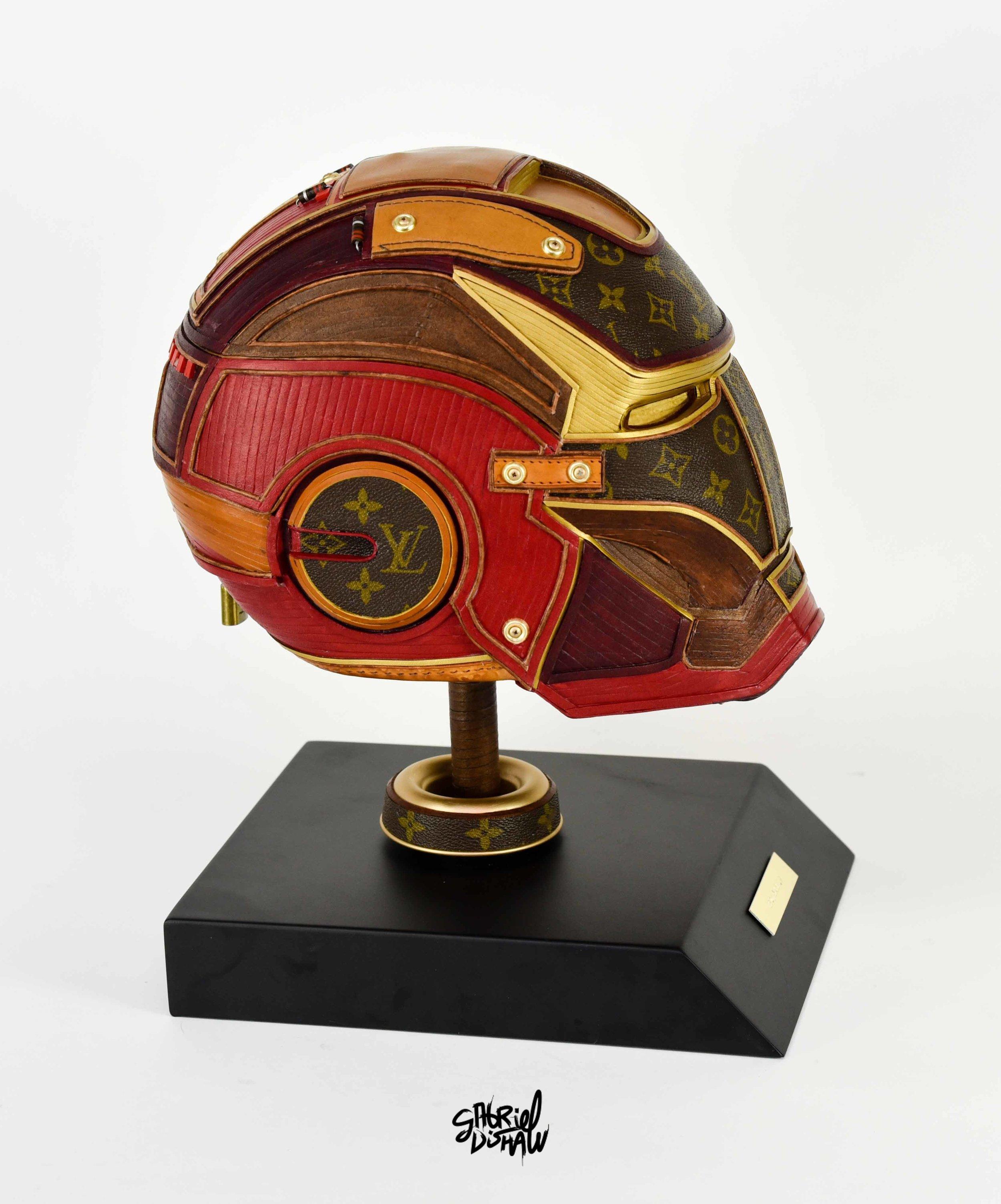 Gabriel Dishaw Iron Man LV-4152.jpg