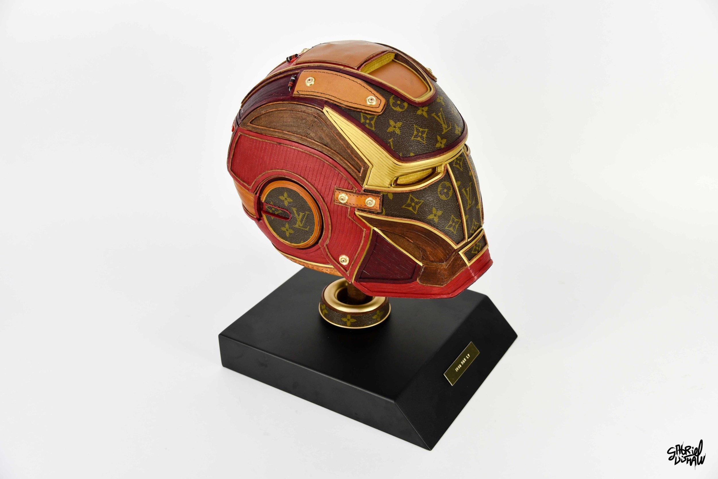 Gabriel Dishaw Iron Man LV-4146.jpg