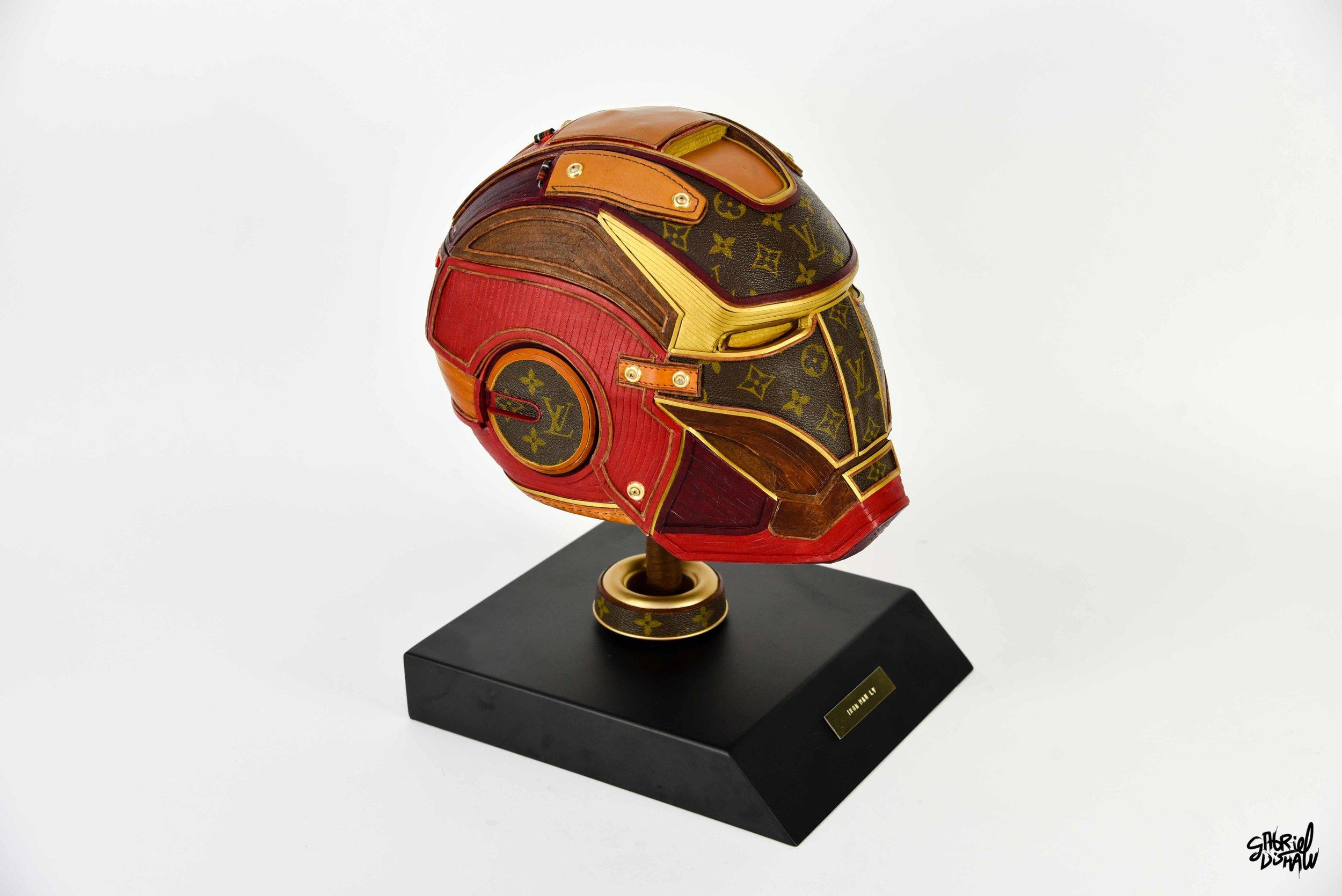 Gabriel Dishaw Iron Man LV-4142.jpg