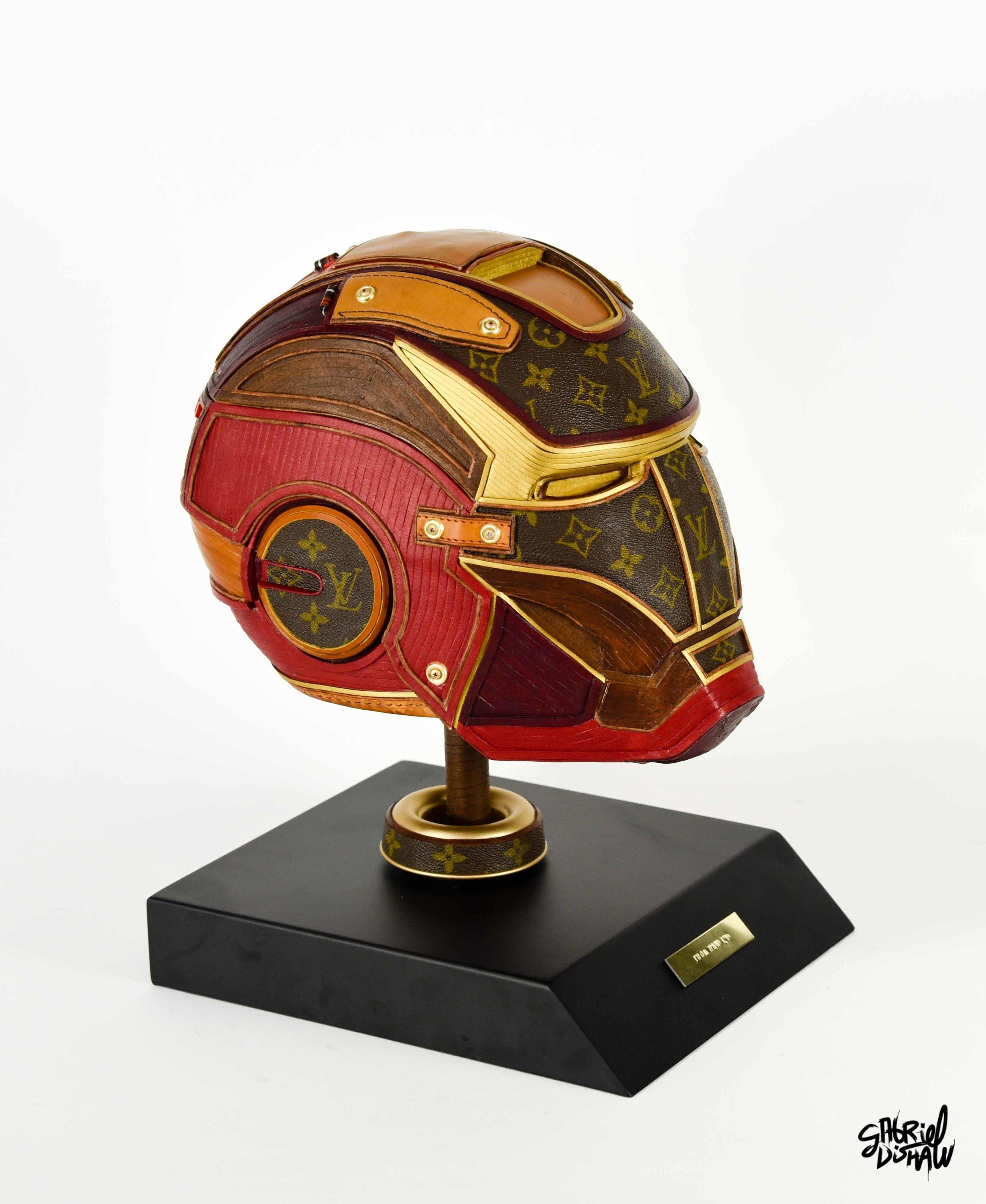 Gabriel Dishaw Iron Man LV-4136.jpg