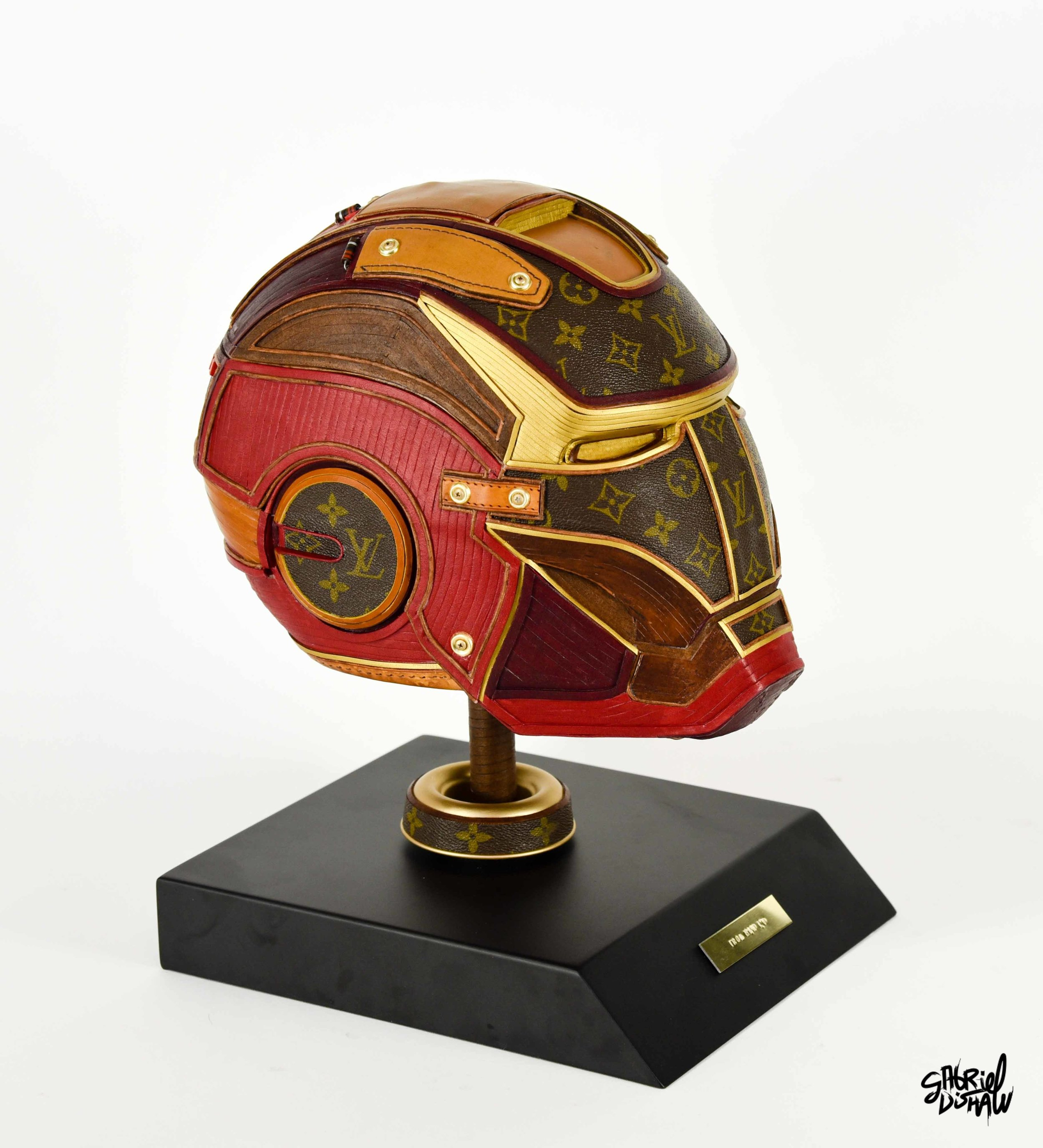 Gabriel Dishaw Iron Man LV-4131.jpg