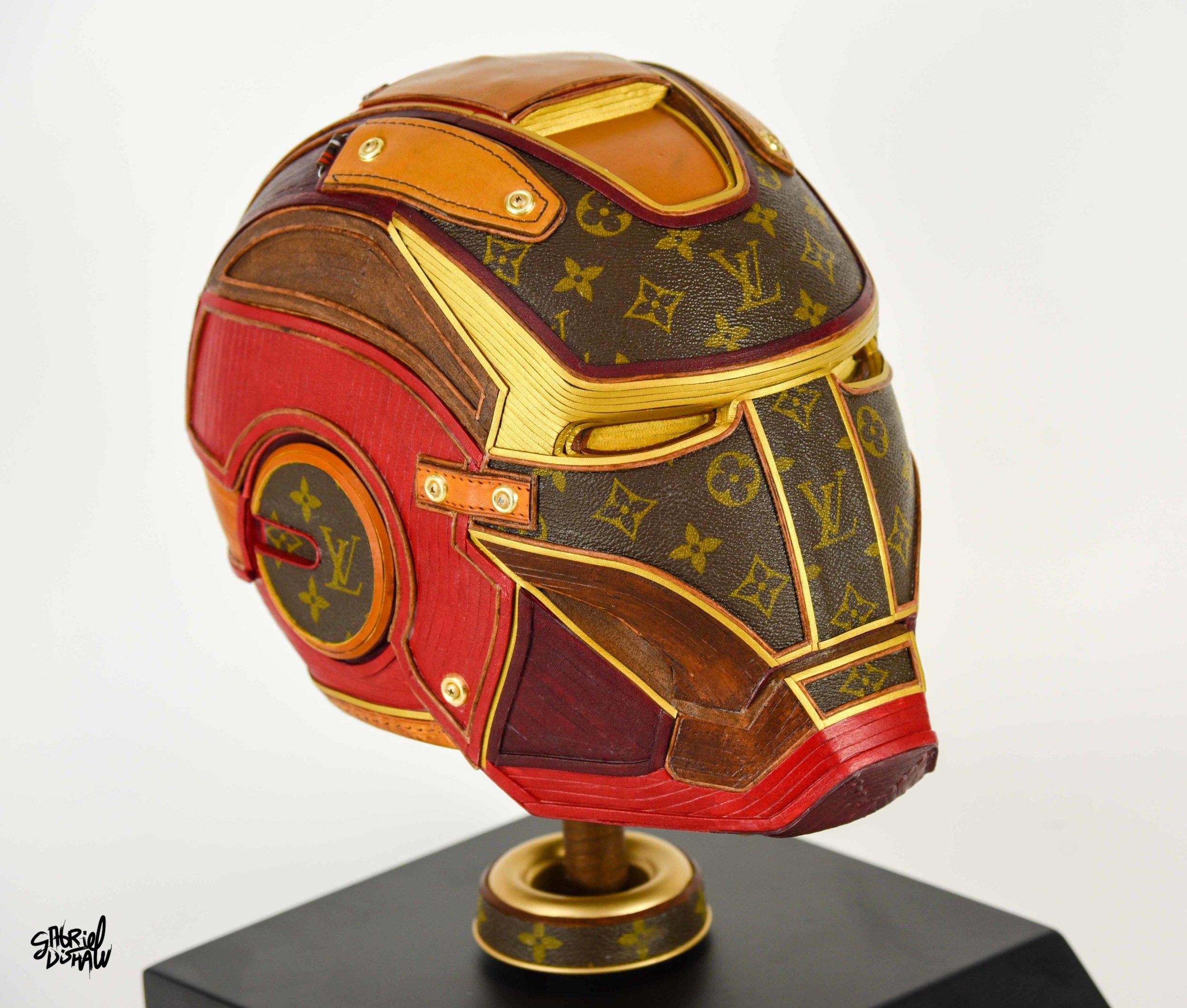 Gabriel Dishaw Iron Man LV-4125.jpg