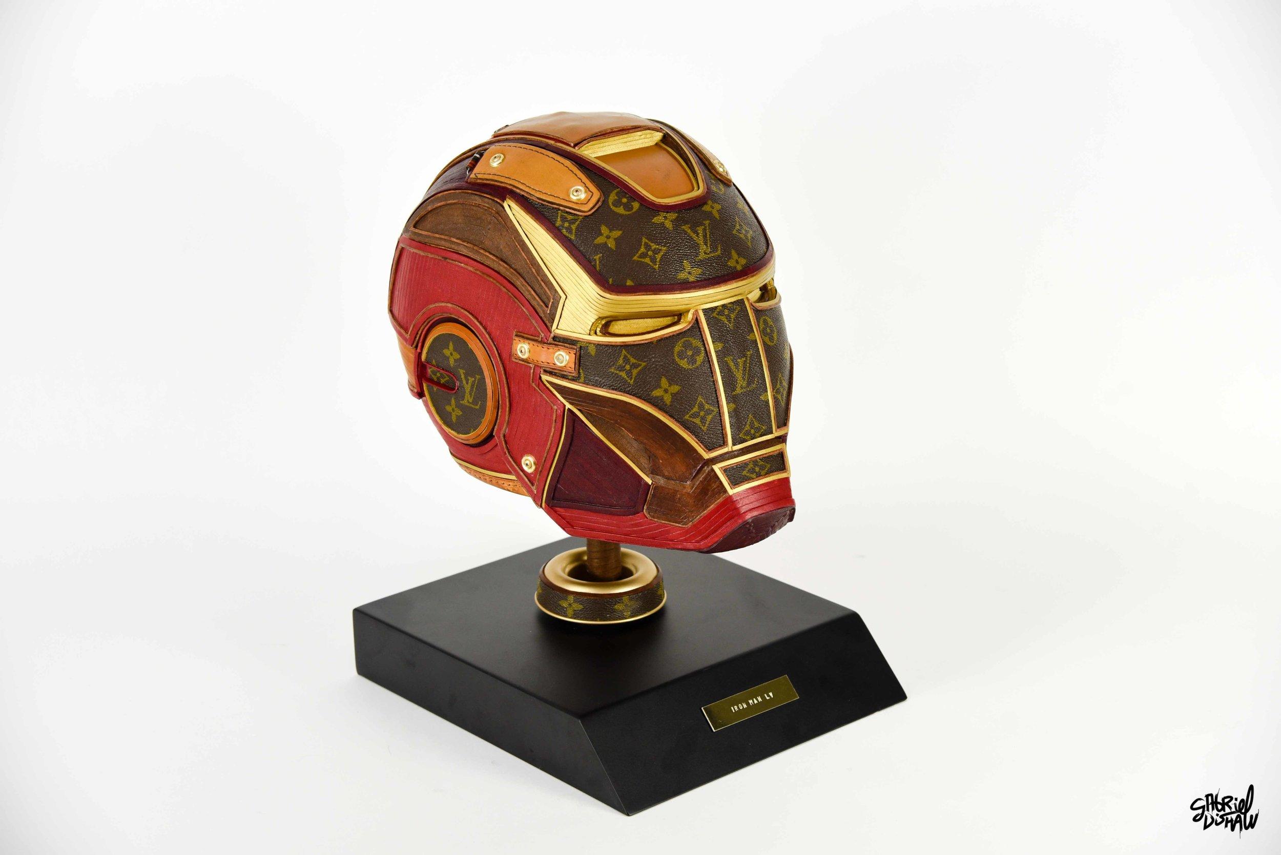 Gabriel Dishaw Iron Man LV-4127.jpg