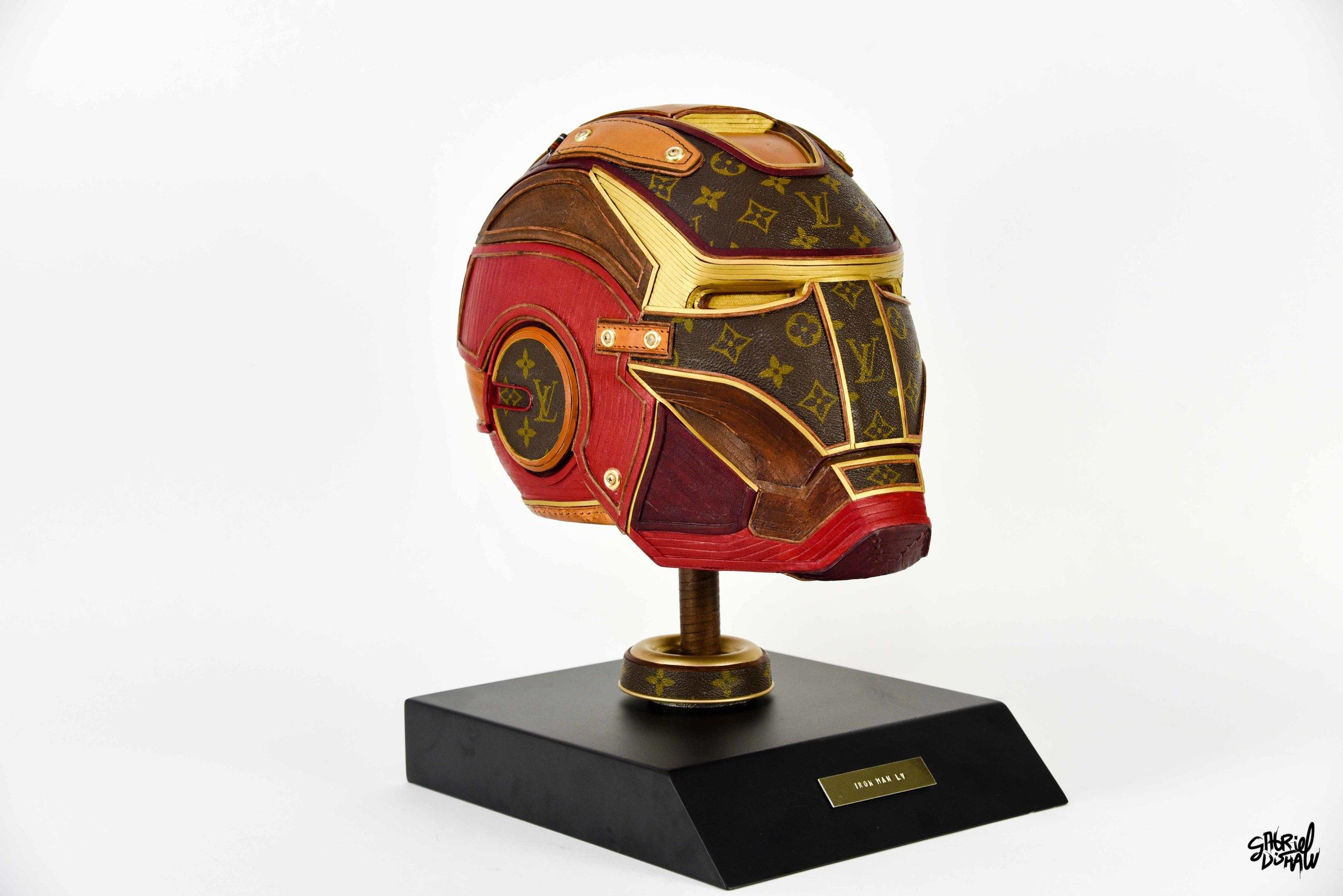 Gabriel Dishaw Iron Man LV-4118.jpg