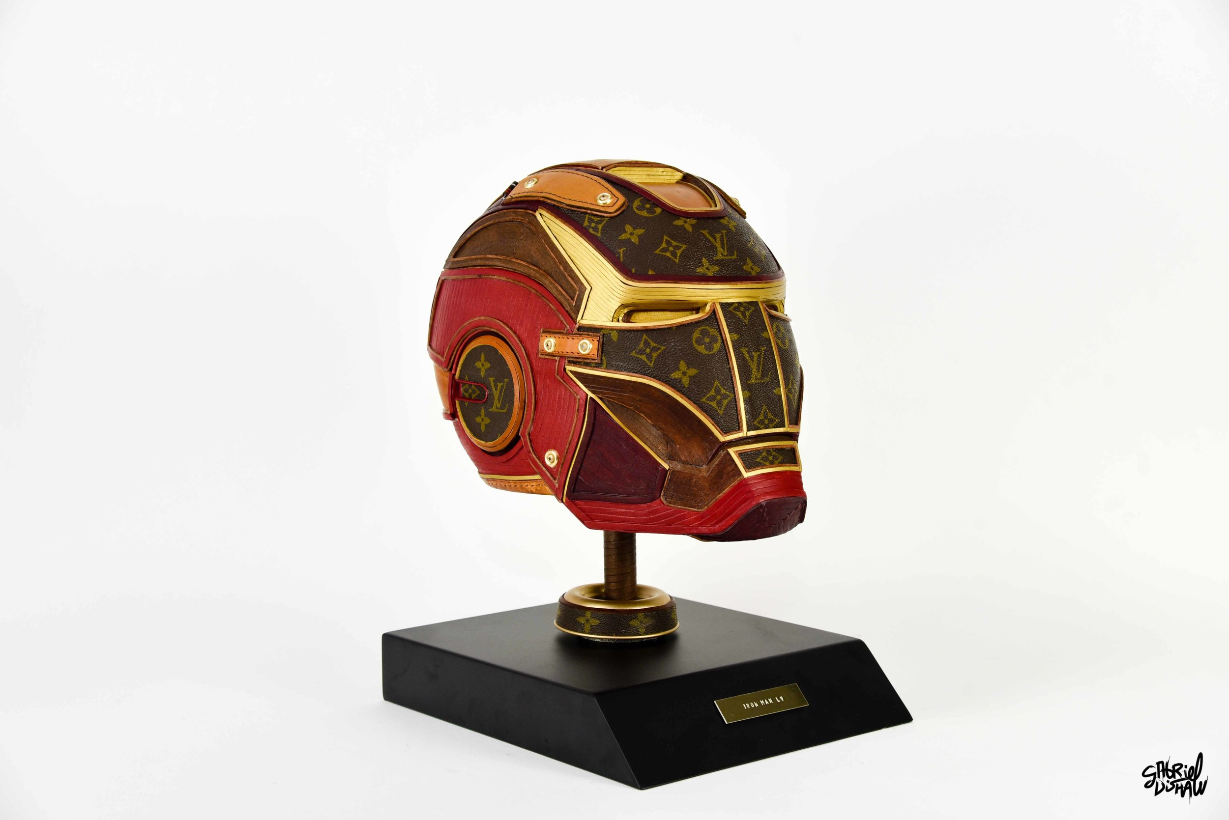 Gabriel Dishaw Iron Man LV-4116.jpg
