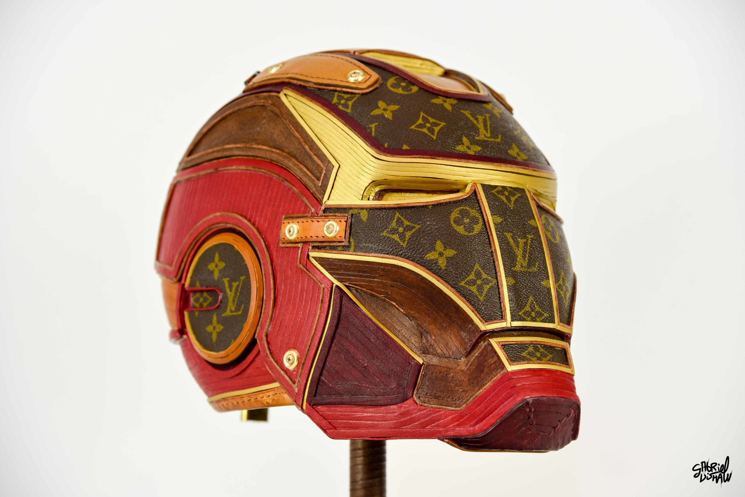 Gabriel Dishaw Iron Man LV-4111.jpg