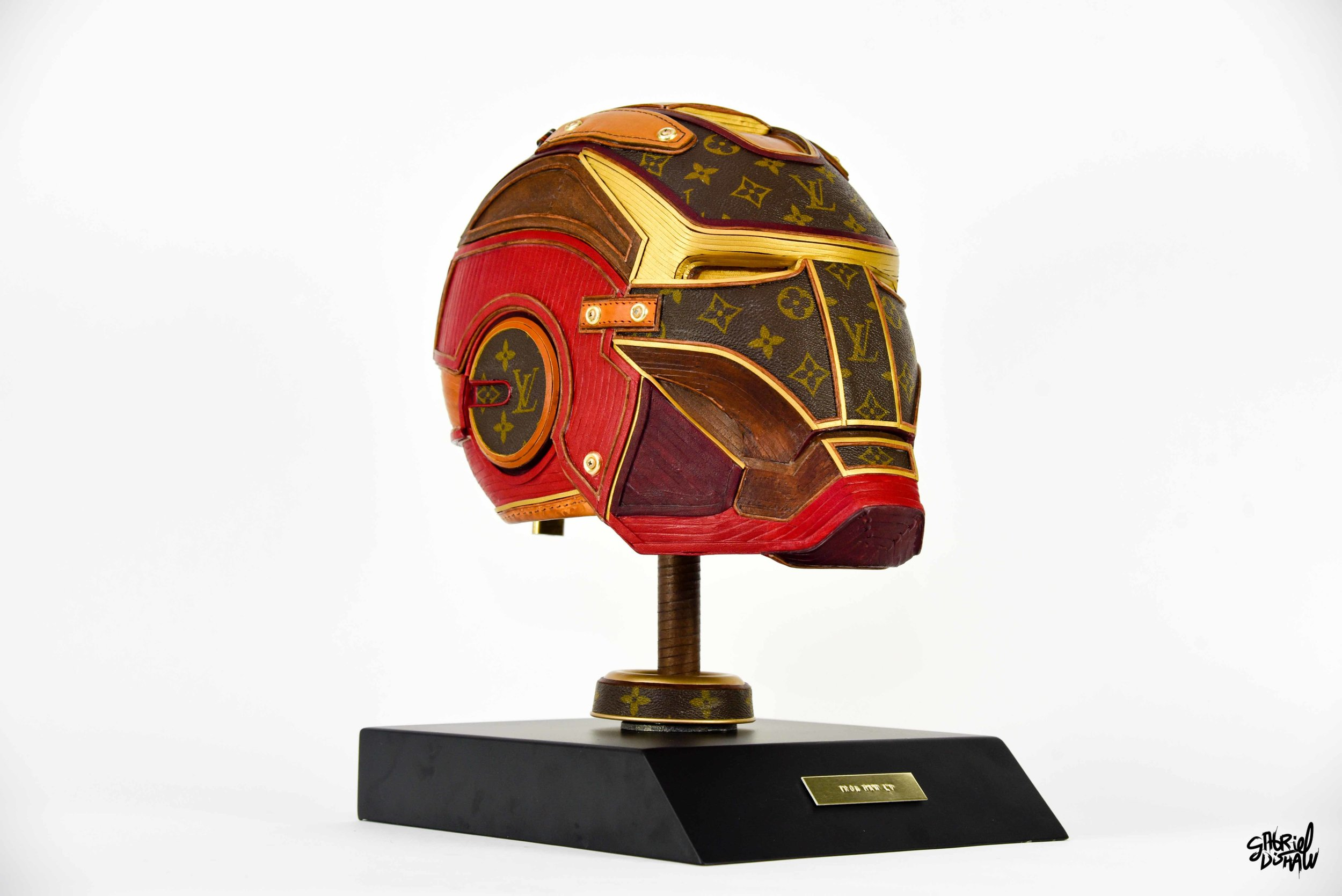 Gabriel Dishaw Iron Man LV-4107.jpg