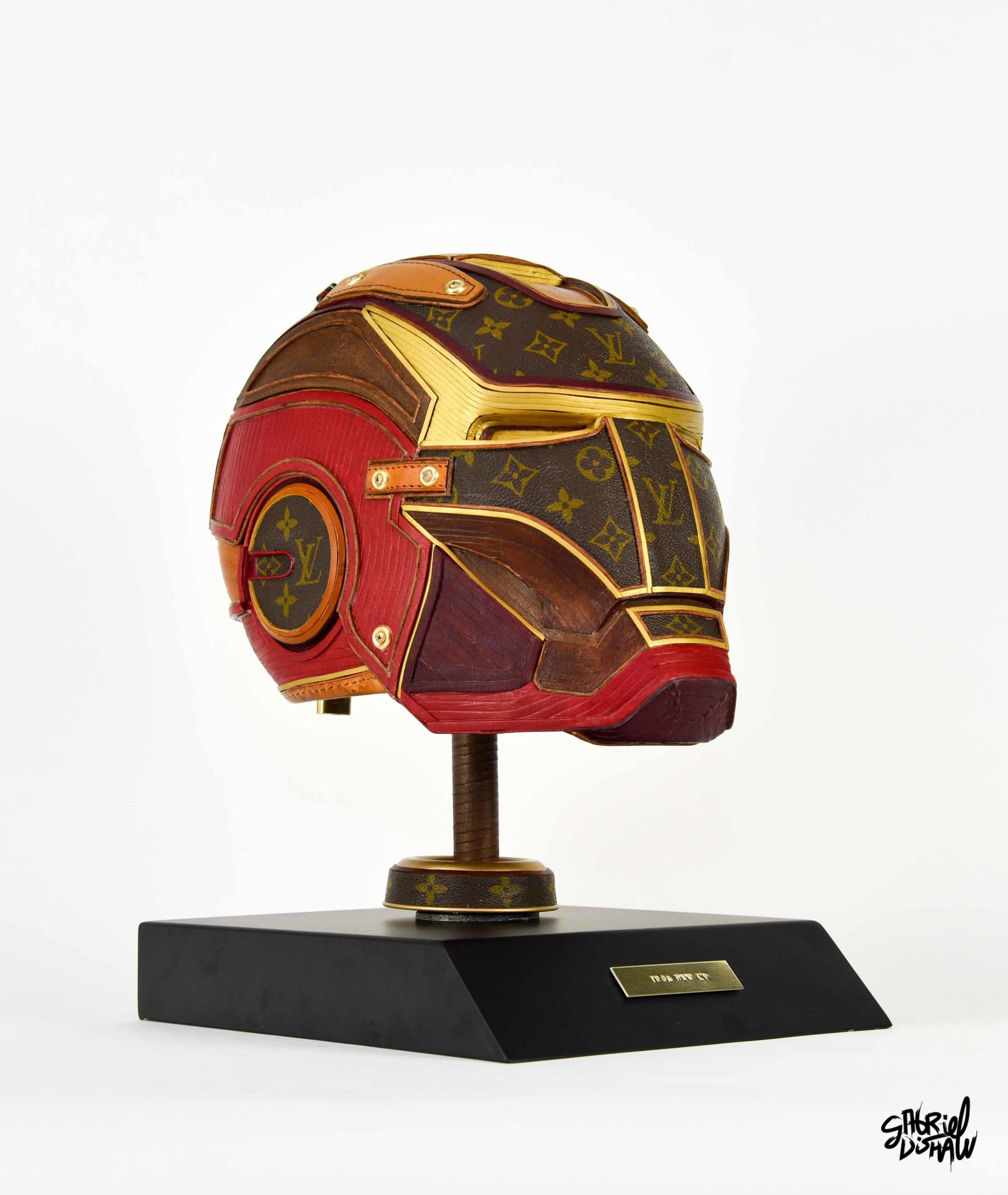 Gabriel Dishaw Iron Man LV-4106.jpg