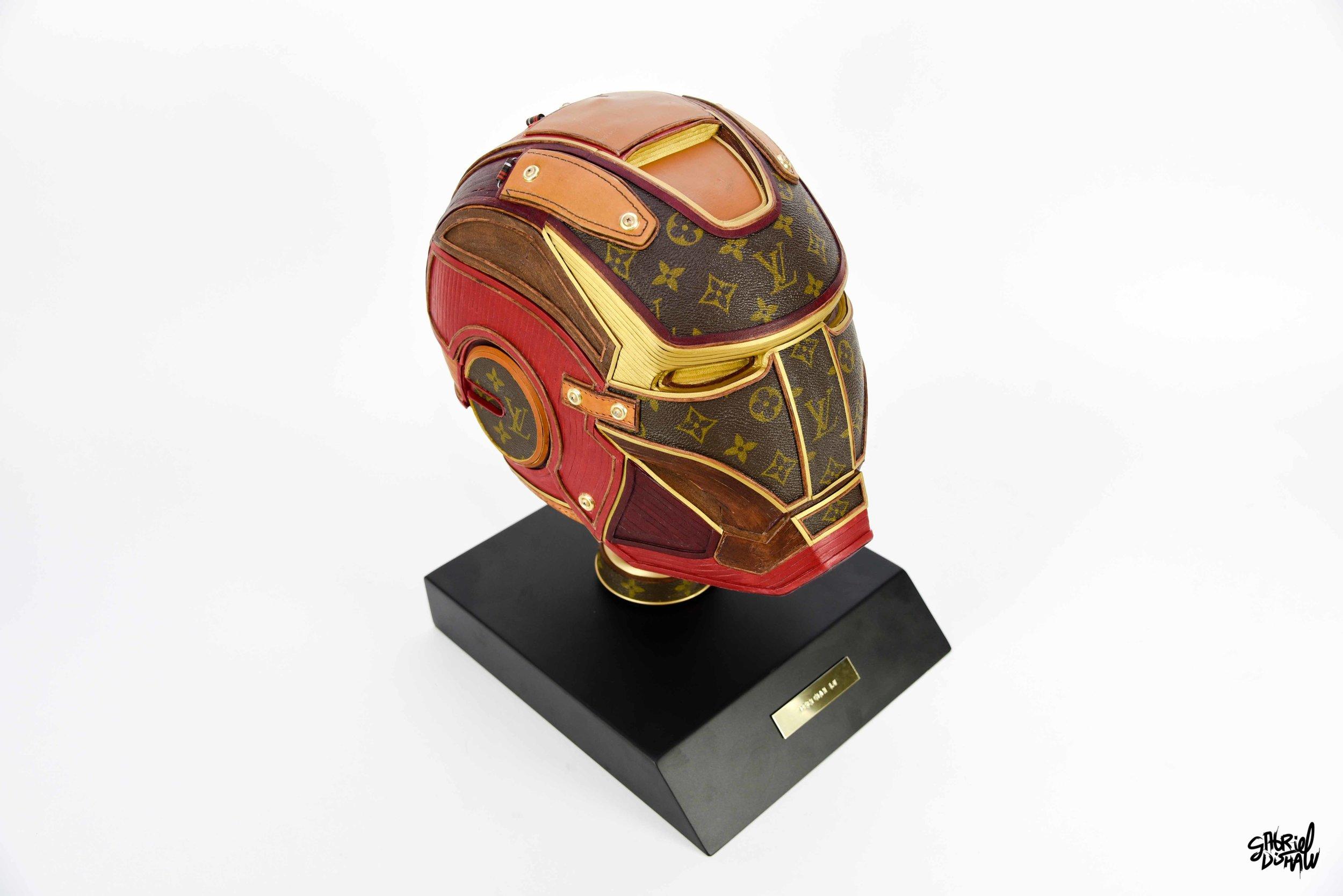 Gabriel Dishaw Iron Man LV-4103.jpg
