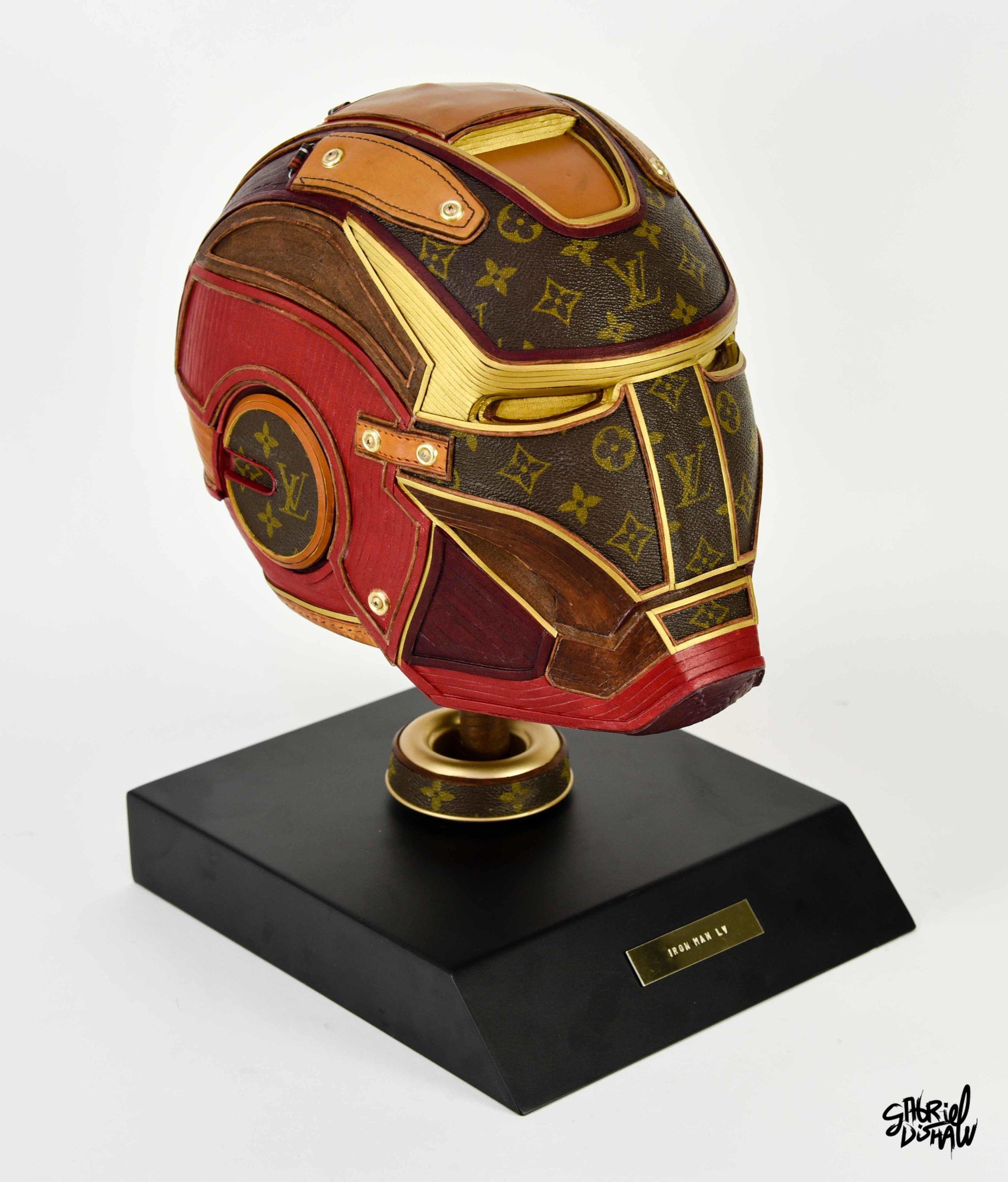 Gabriel Dishaw Iron Man LV-4099.jpg