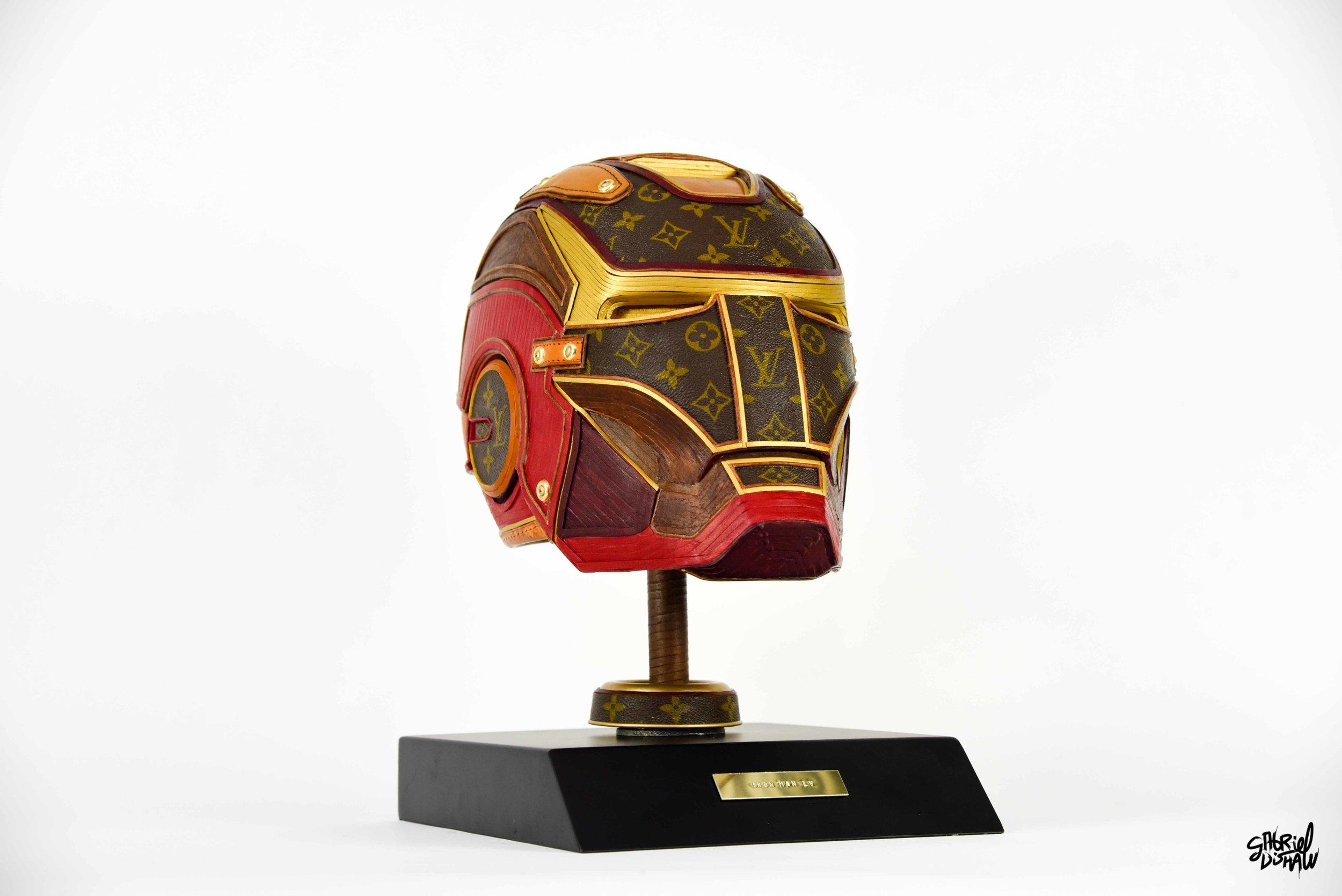 Gabriel Dishaw Iron Man LV-4085.jpg