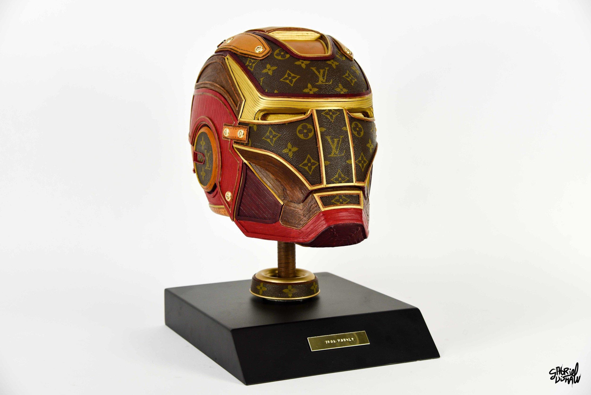 Gabriel Dishaw Iron Man LV-4080.jpg