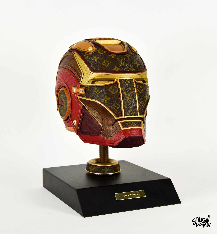 Gabriel Dishaw Iron Man LV-4078.jpg