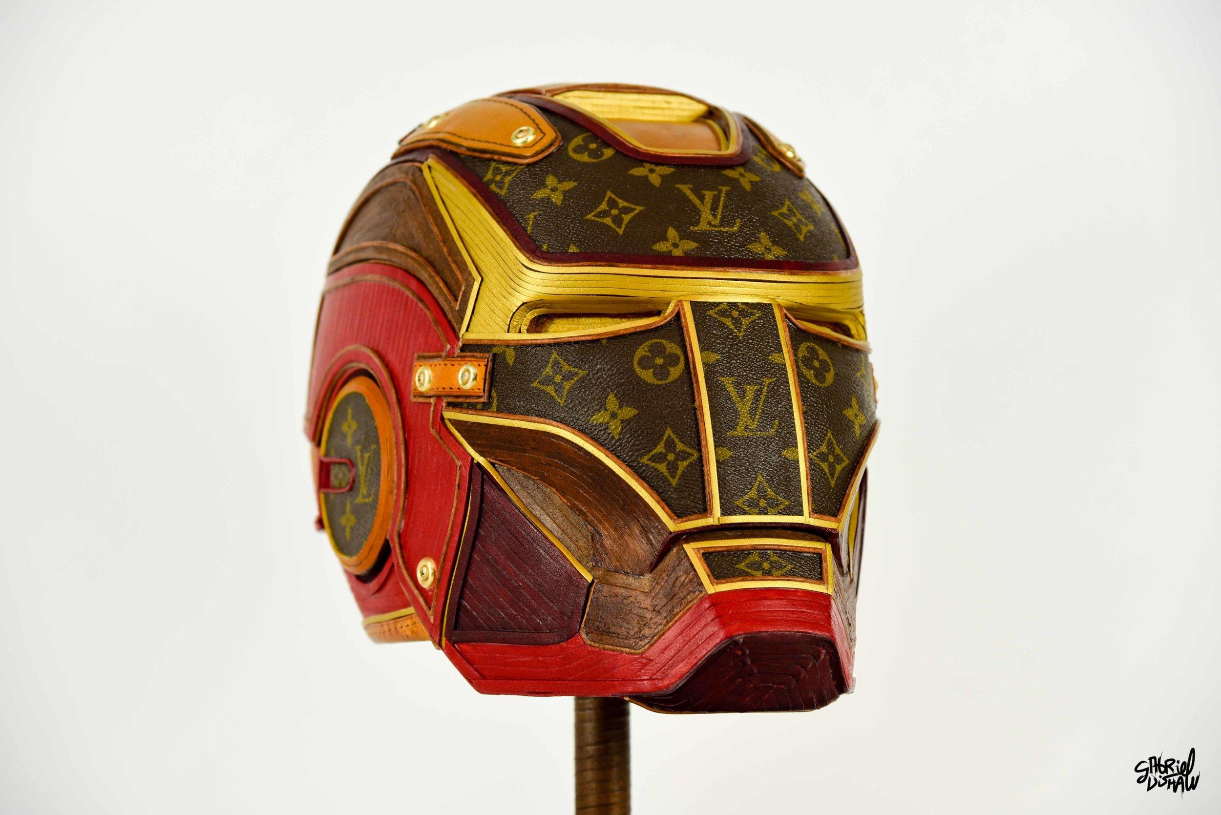 Gabriel Dishaw Iron Man LV-4075.jpg