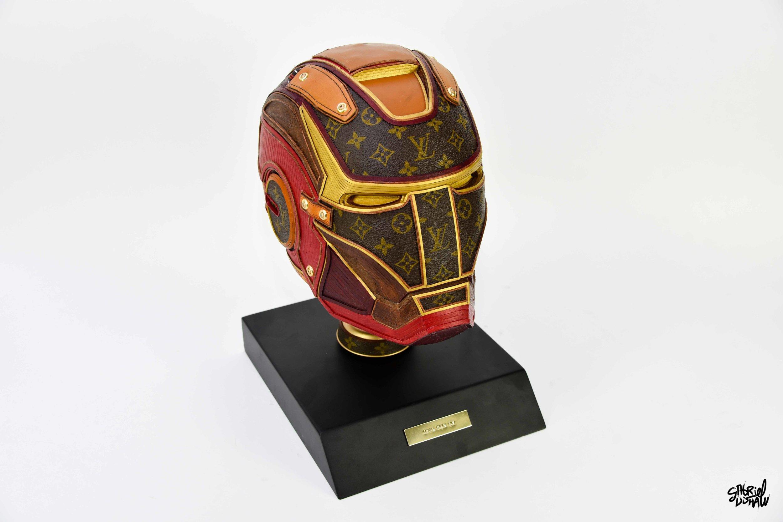 Gabriel Dishaw Iron Man LV-4062.jpg