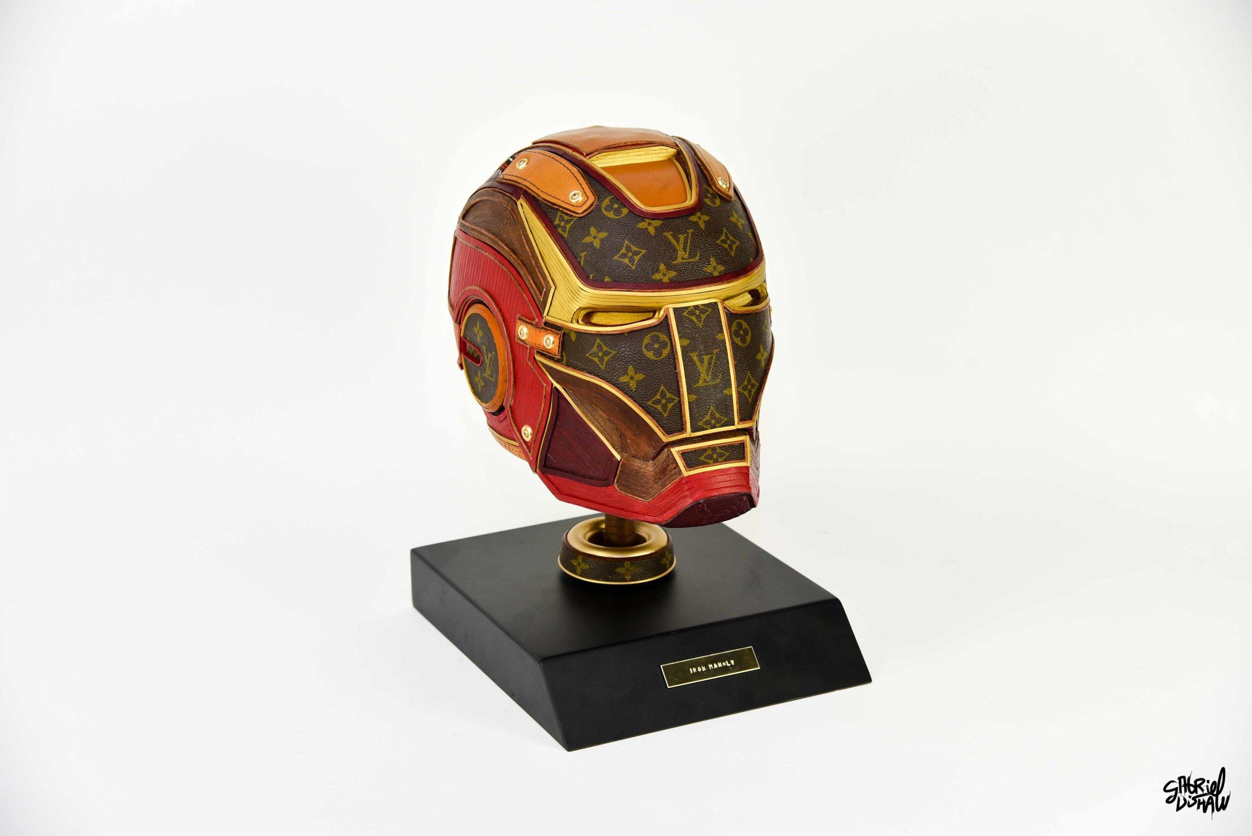 Gabriel Dishaw Iron Man LV-4058.jpg