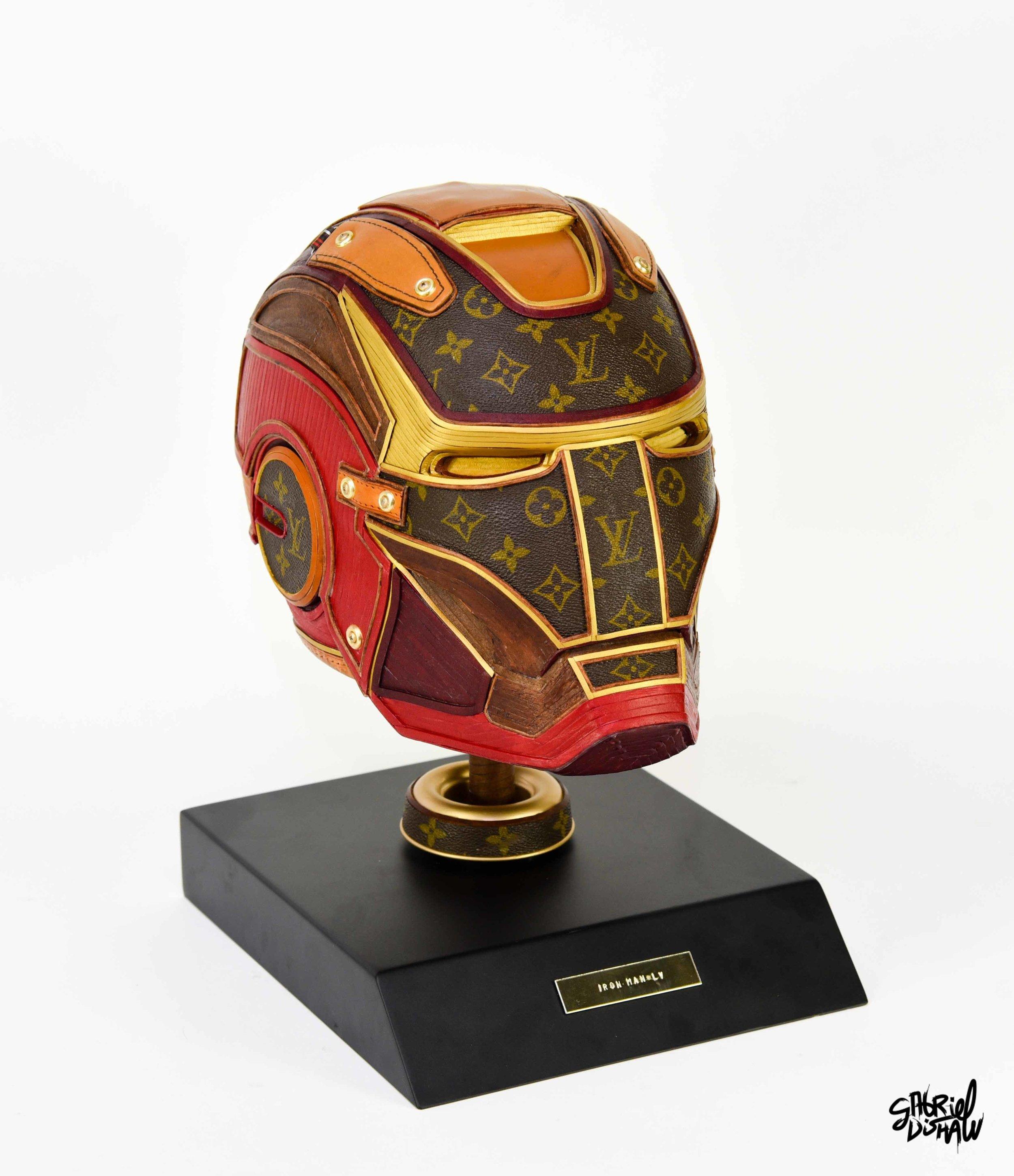 Gabriel Dishaw Iron Man LV-4053.jpg