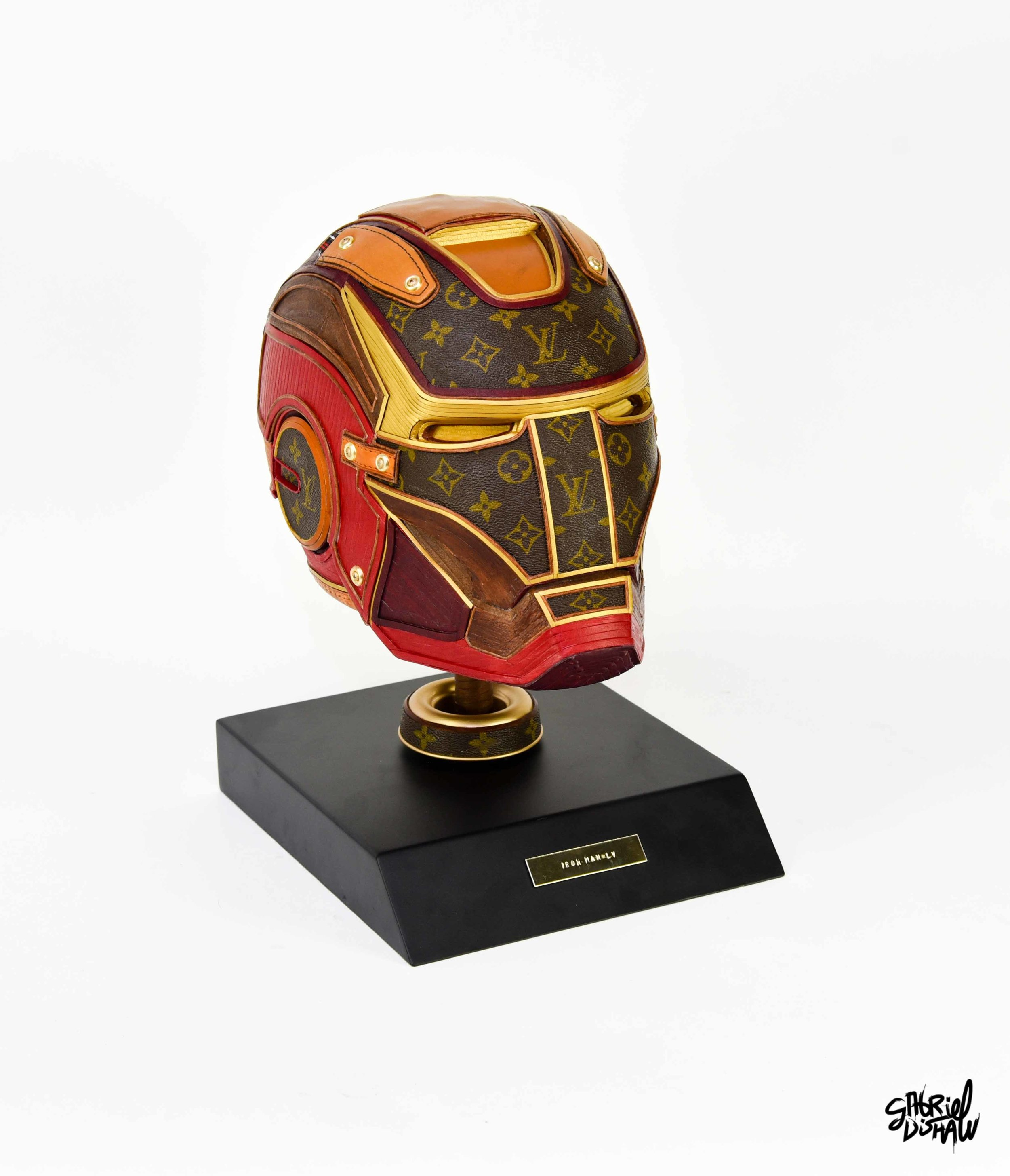 Gabriel Dishaw Iron Man LV-4048.jpg