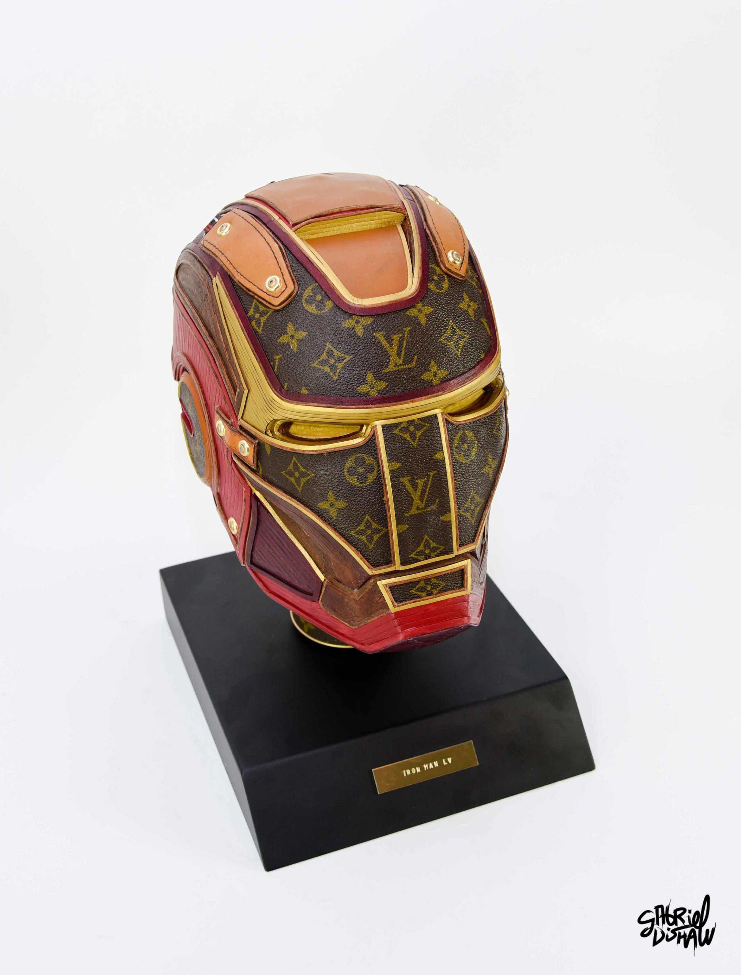Gabriel Dishaw Iron Man LV-4042.jpg
