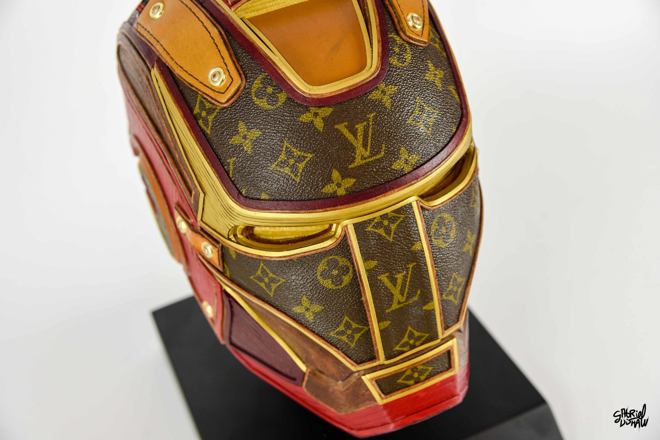 Gabriel Dishaw Iron Man LV-4026.jpg