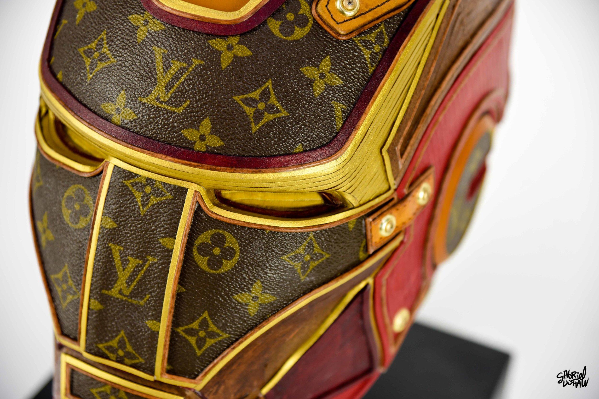 Gabriel Dishaw Iron Man LV-4018.jpg