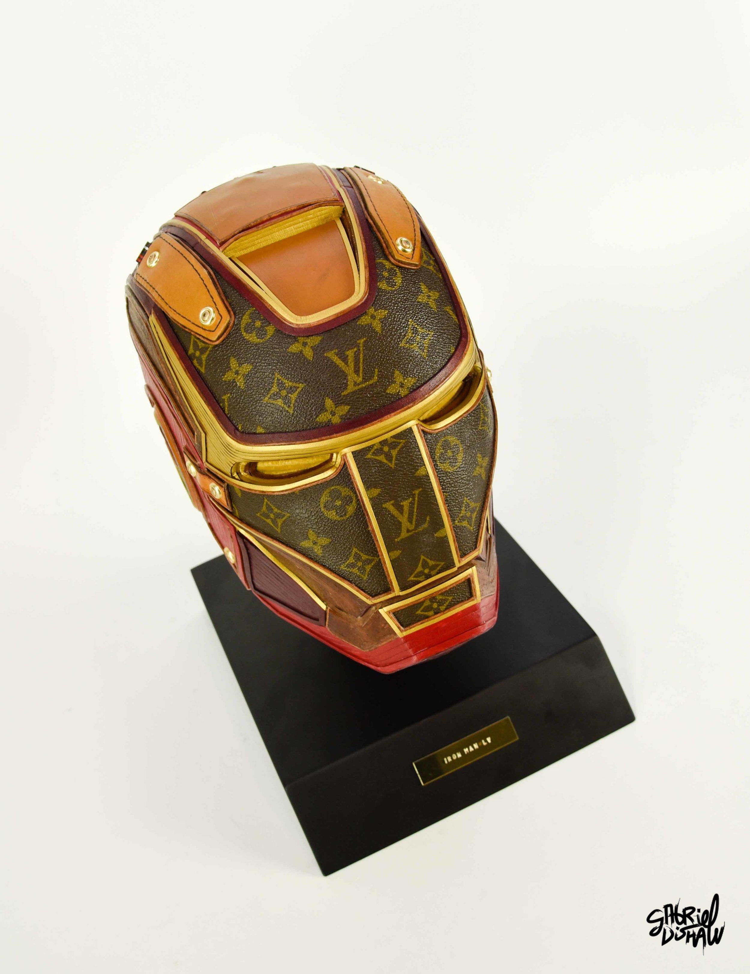 Gabriel Dishaw Iron Man LV-4005.jpg