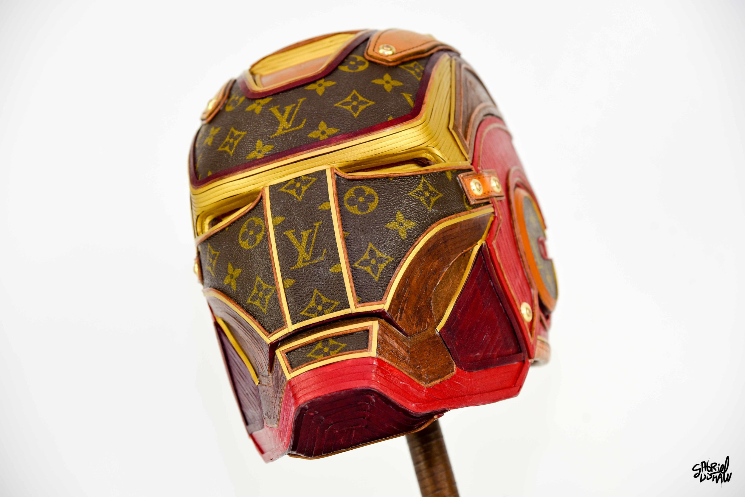 Gabriel Dishaw Iron Man LV-3981.jpg