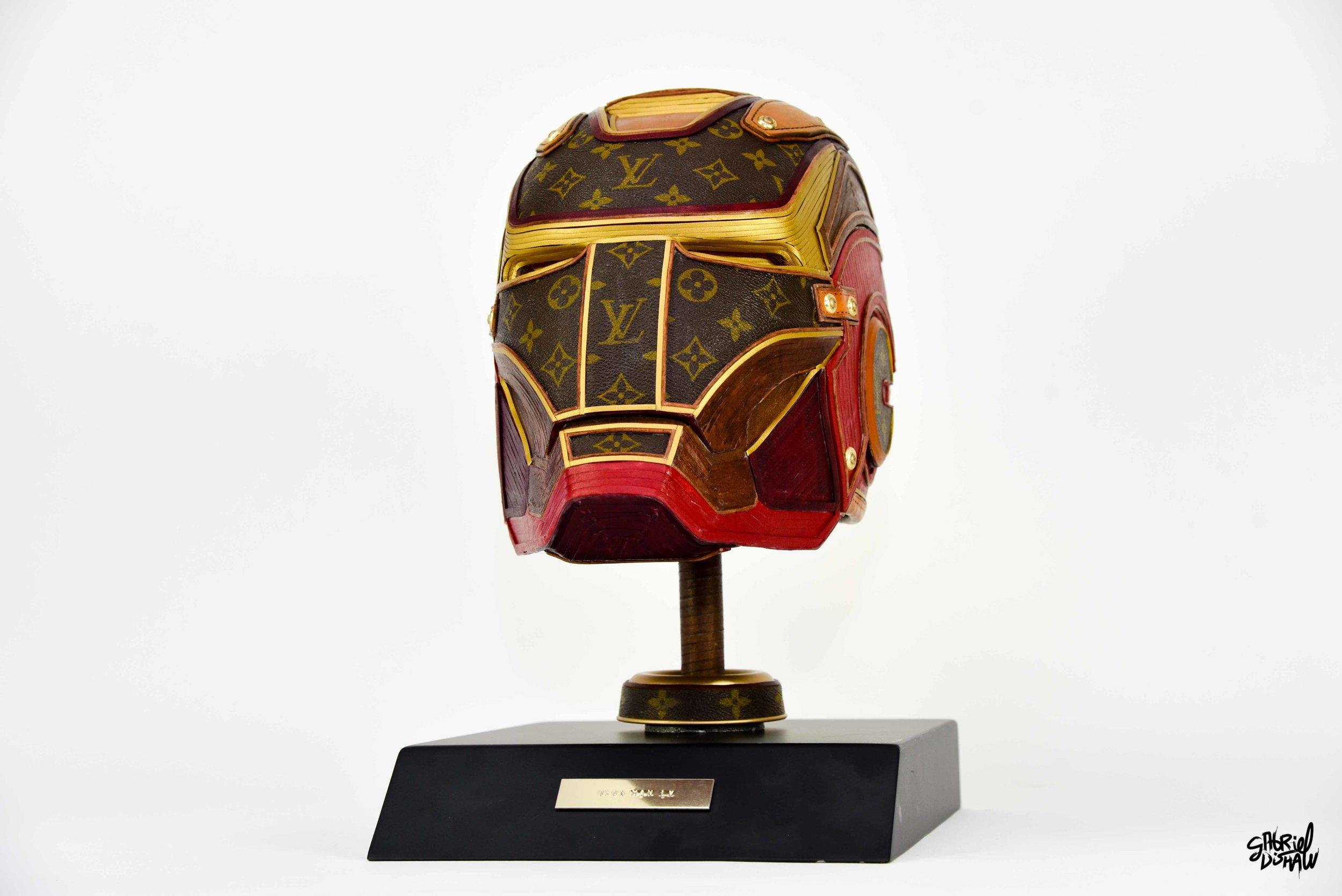 Gabriel Dishaw Iron Man LV-3978.jpg