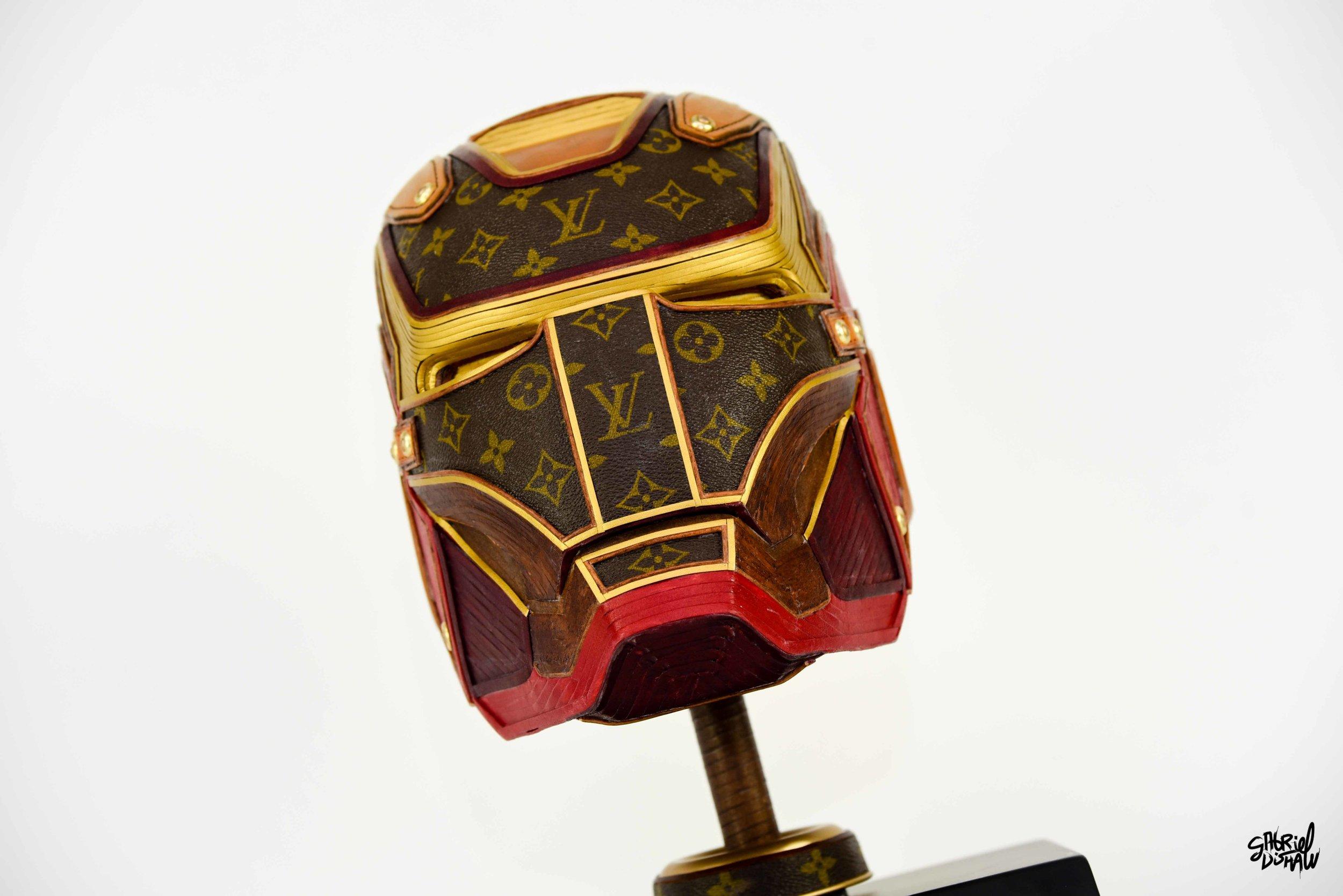 Gabriel Dishaw Iron Man LV-3969.jpg