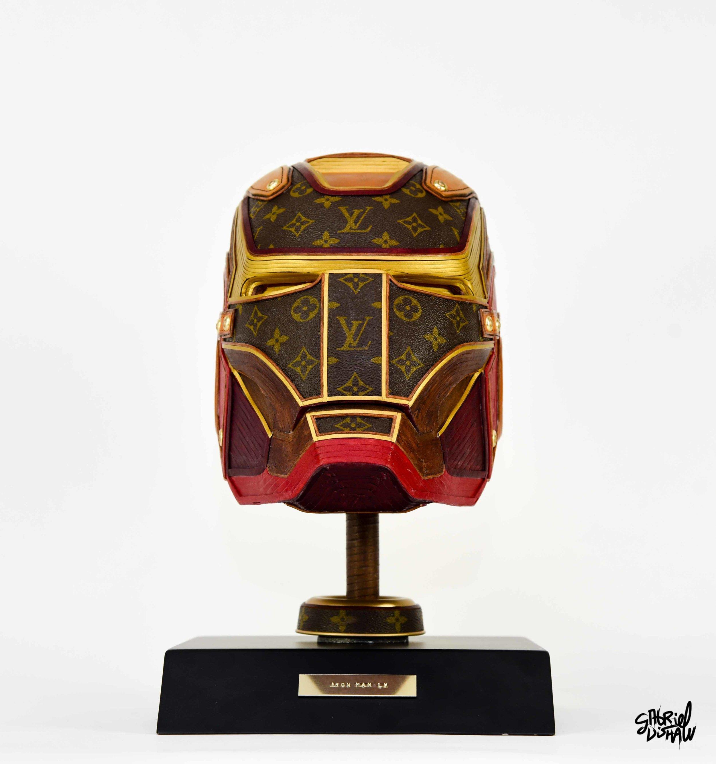 Gabriel Dishaw Iron Man LV-3958.jpg
