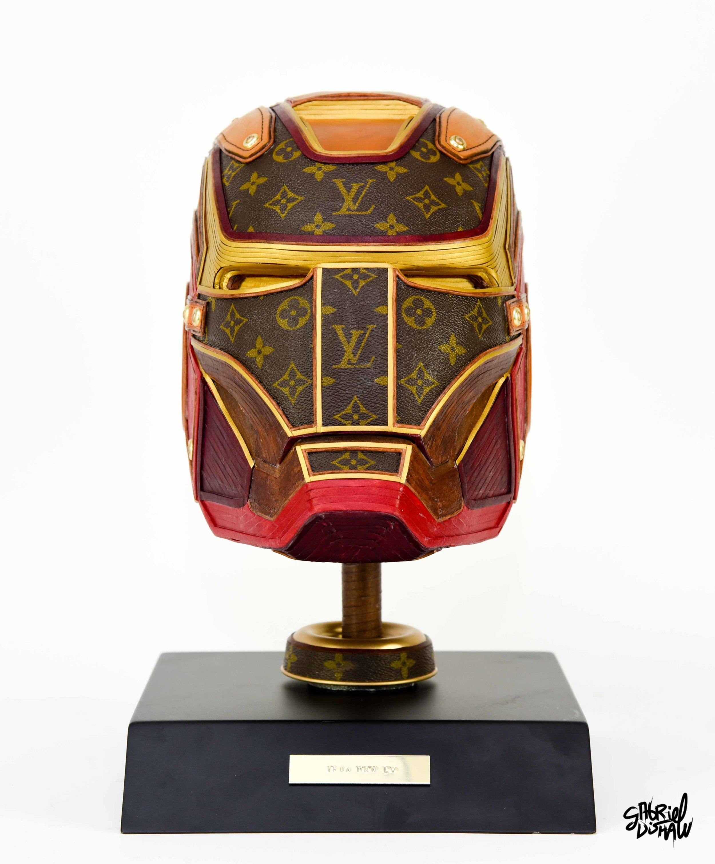 Gabriel Dishaw Iron Man LV-3951.jpg