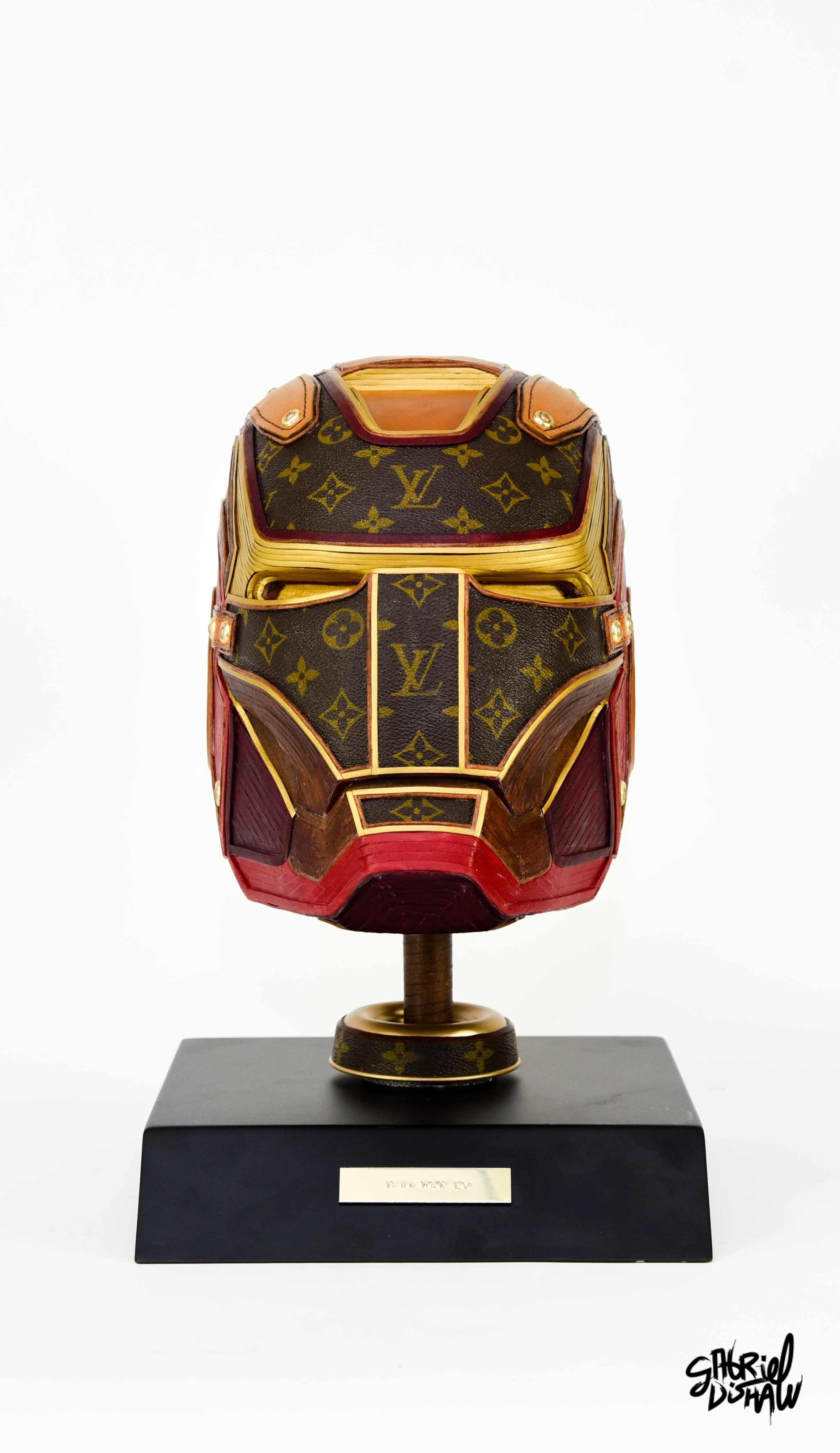 Gabriel Dishaw Iron Man LV-3944.jpg