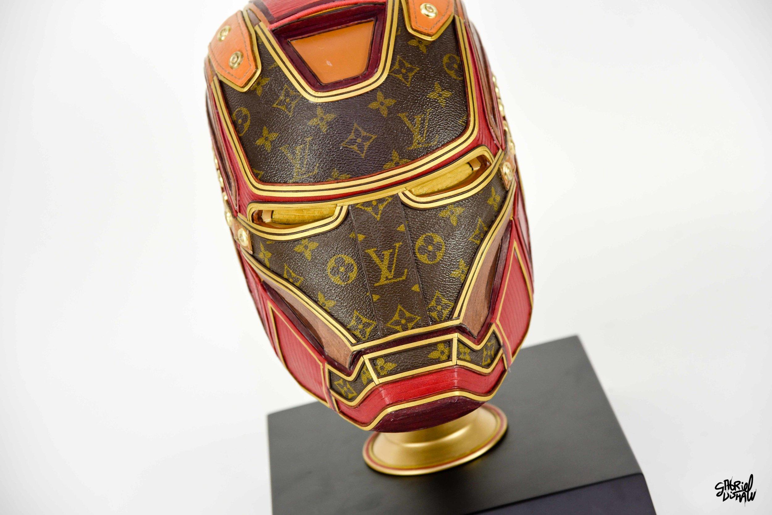 Gabriel Dishaw Iron Man LV Two-4323.jpg
