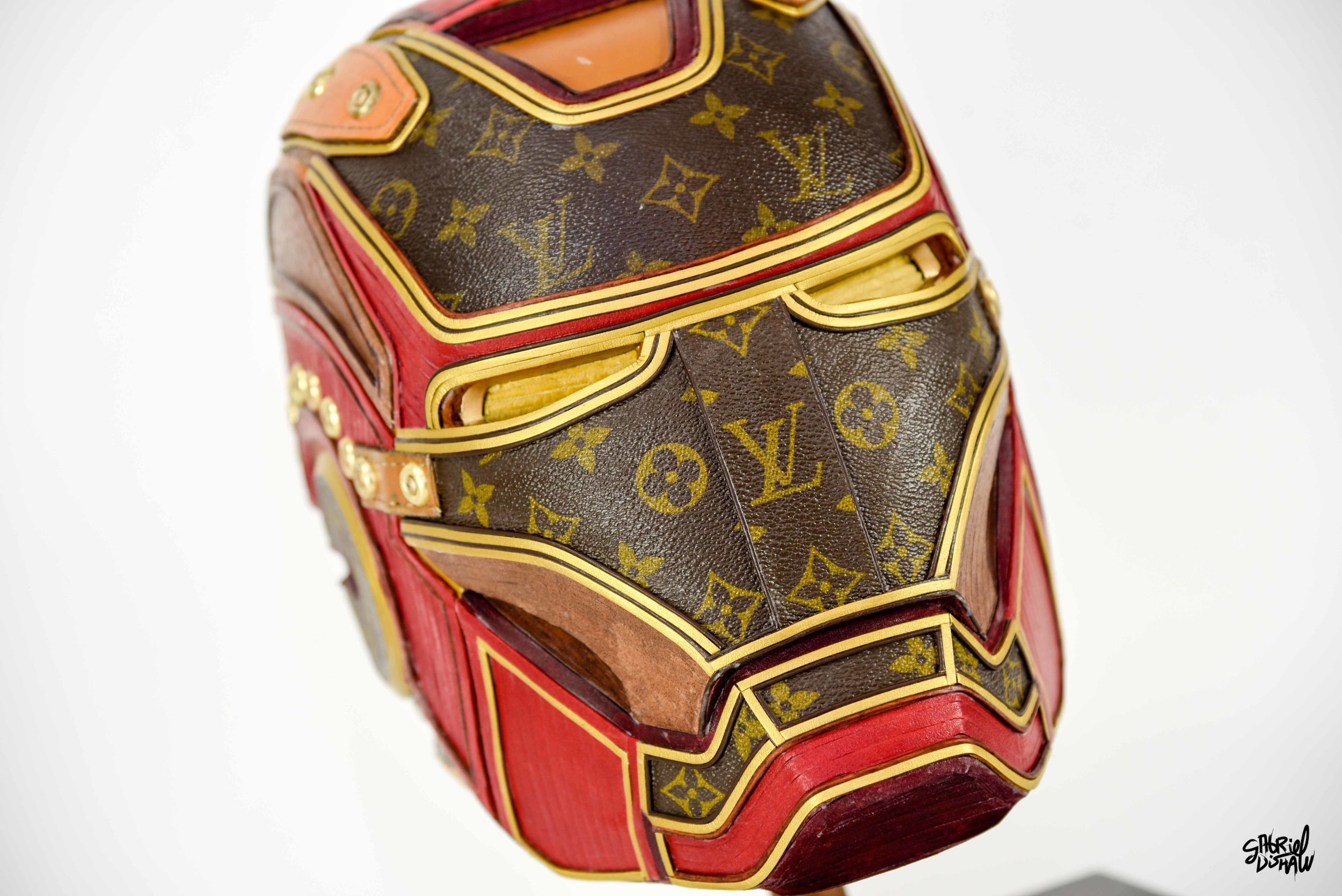 Gabriel Dishaw Iron Man LV Two-4344.jpg