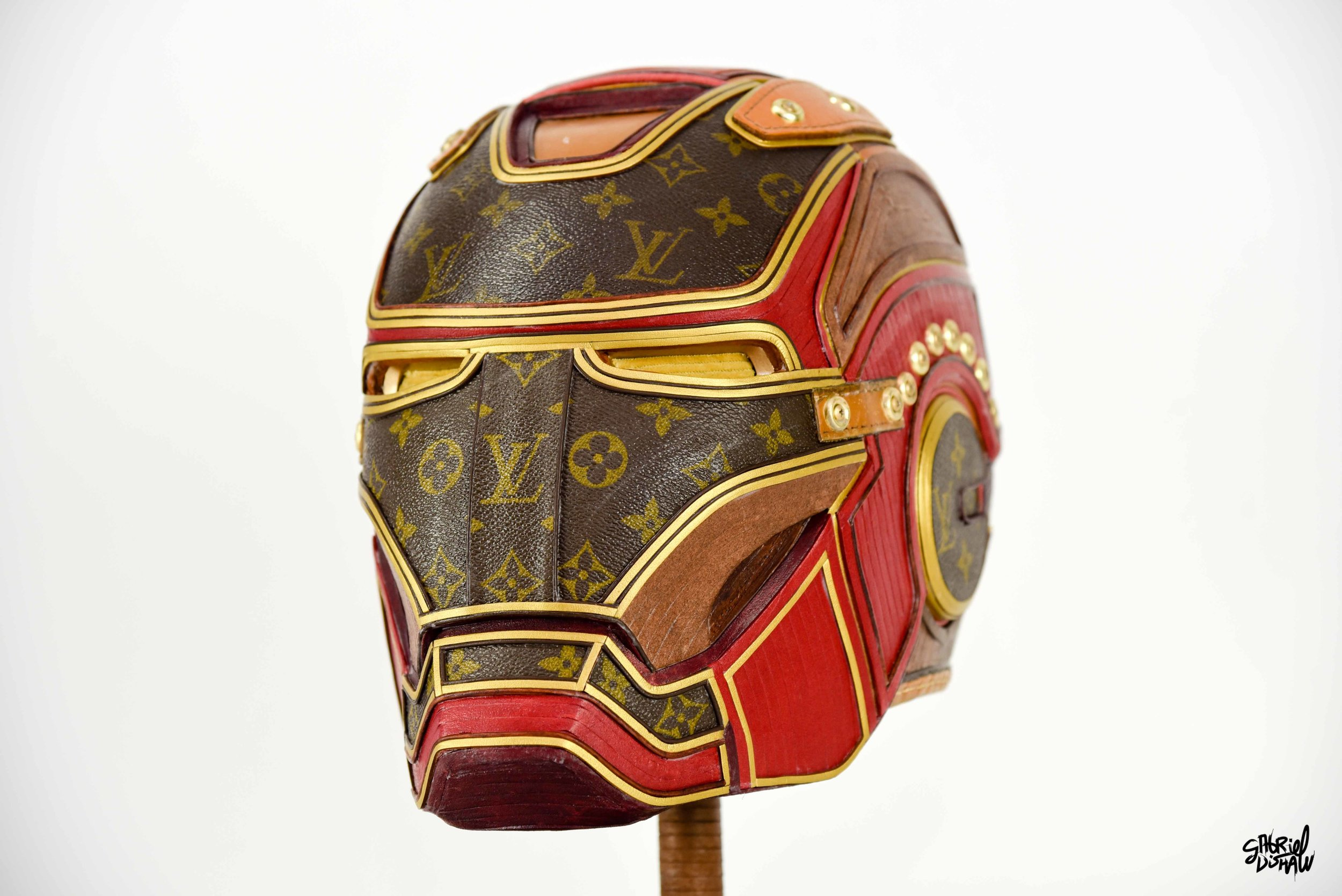 Gabriel Dishaw Iron Man LV Two-4365.jpg