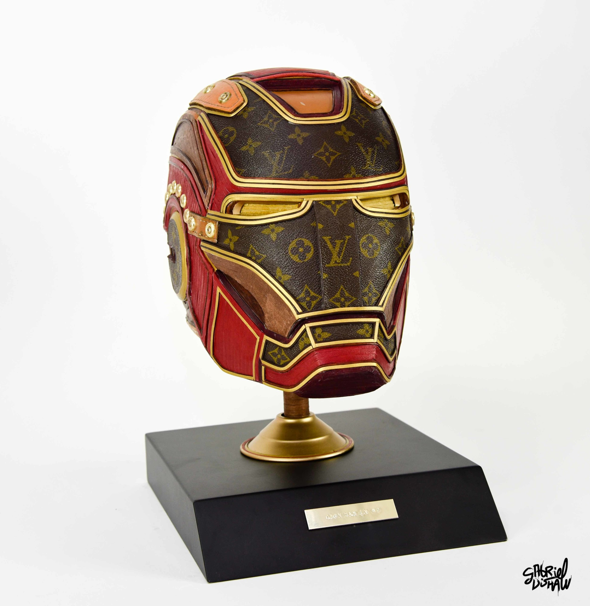 Gabriel Dishaw Iron Man LV Two-4375.jpg
