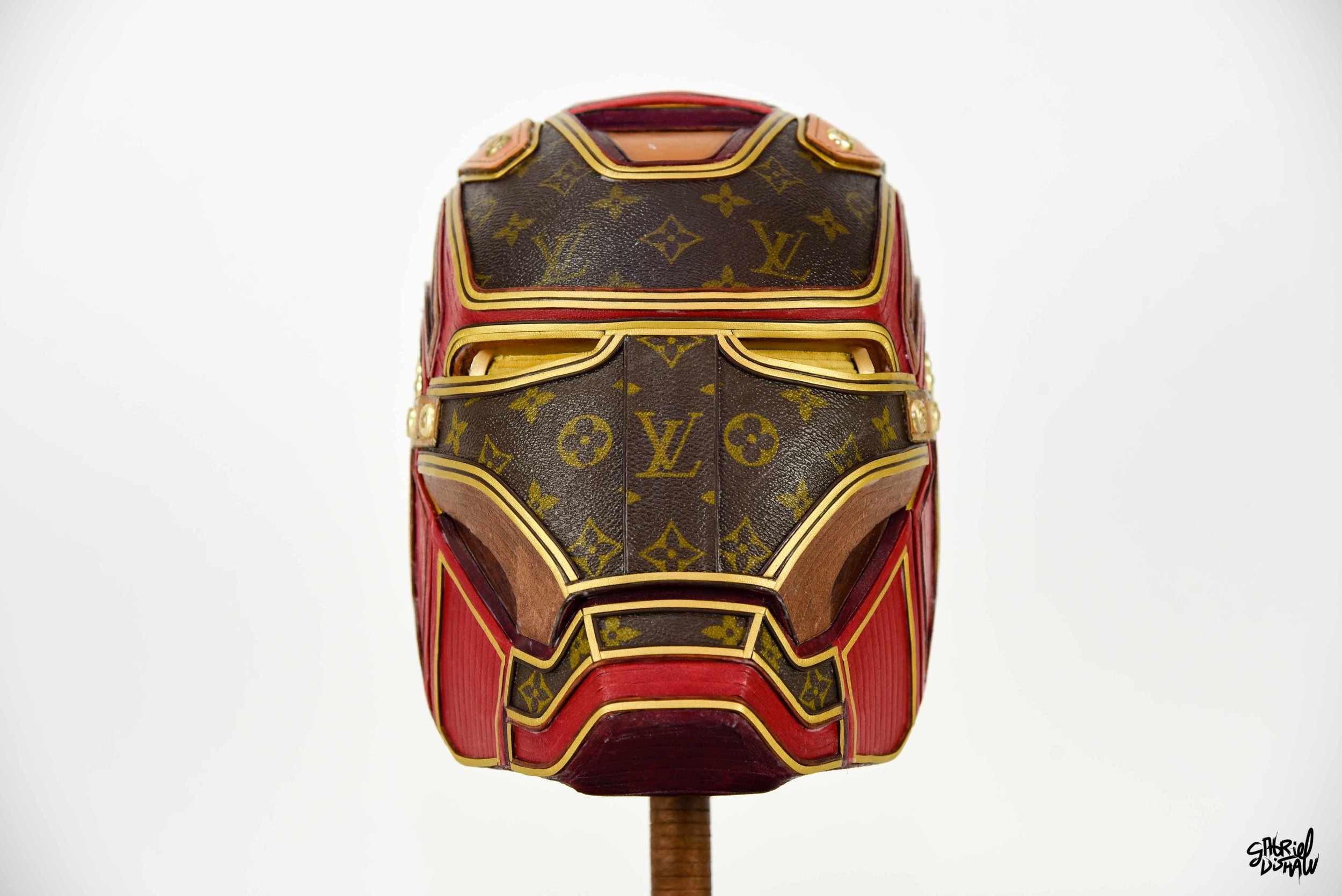 Gabriel Dishaw Iron Man LV Two-4398.jpg
