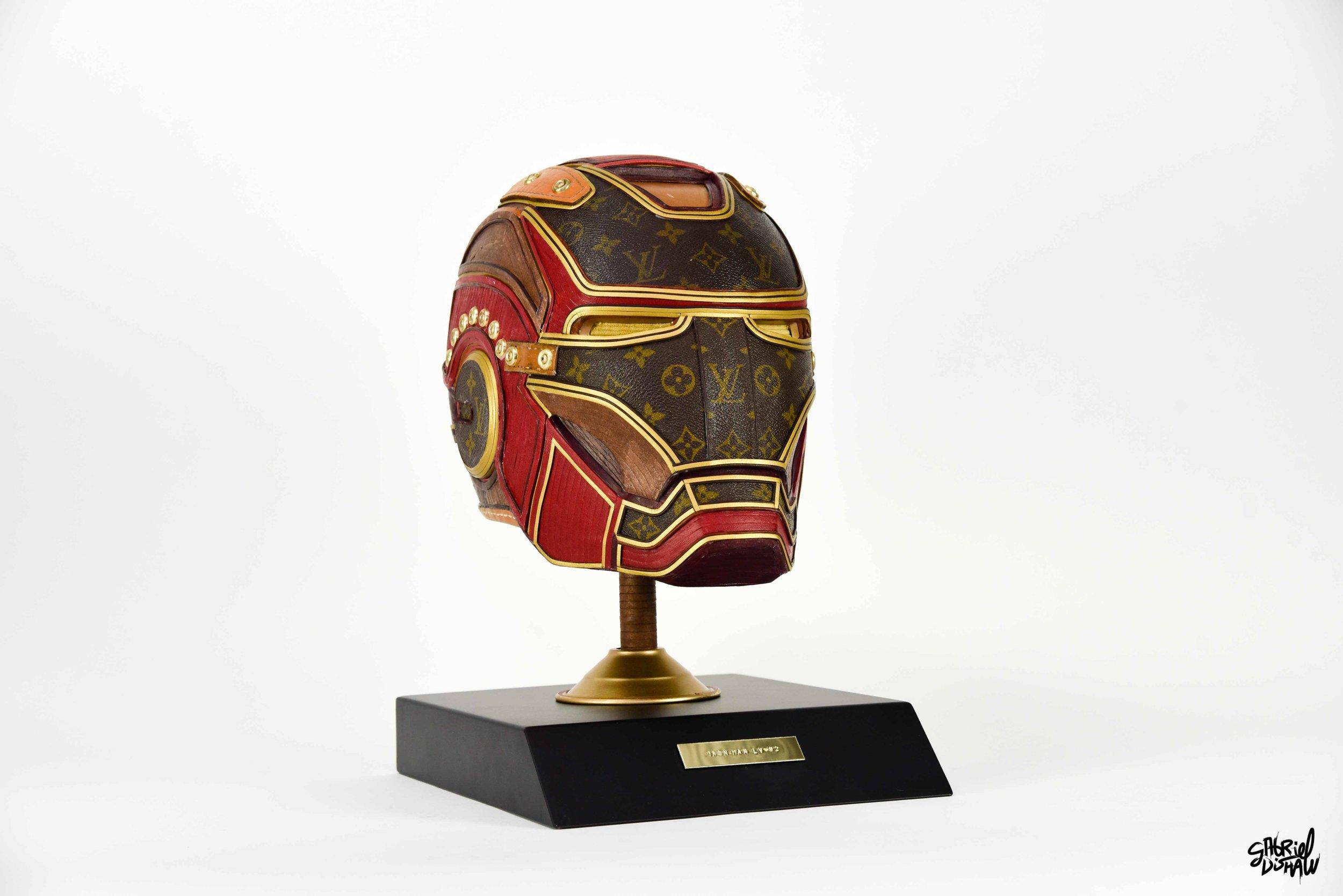 Gabriel Dishaw Iron Man LV Two-4461.jpg