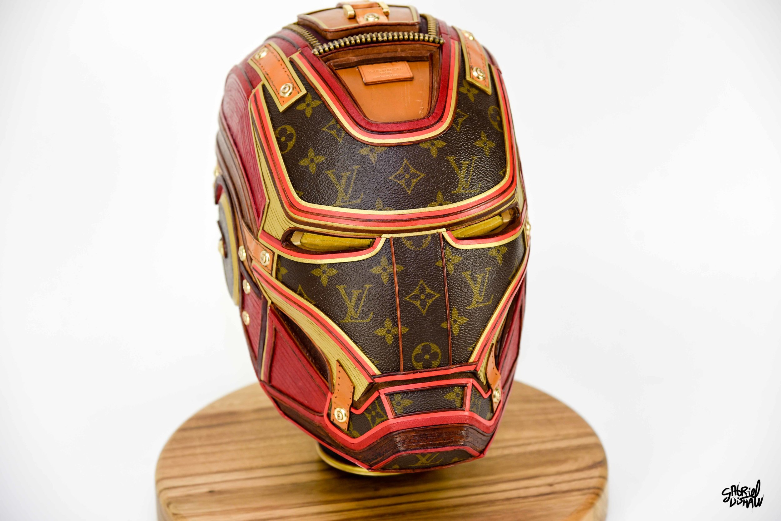 Gabriel Dishaw Iron Man LV Three-4984.jpg