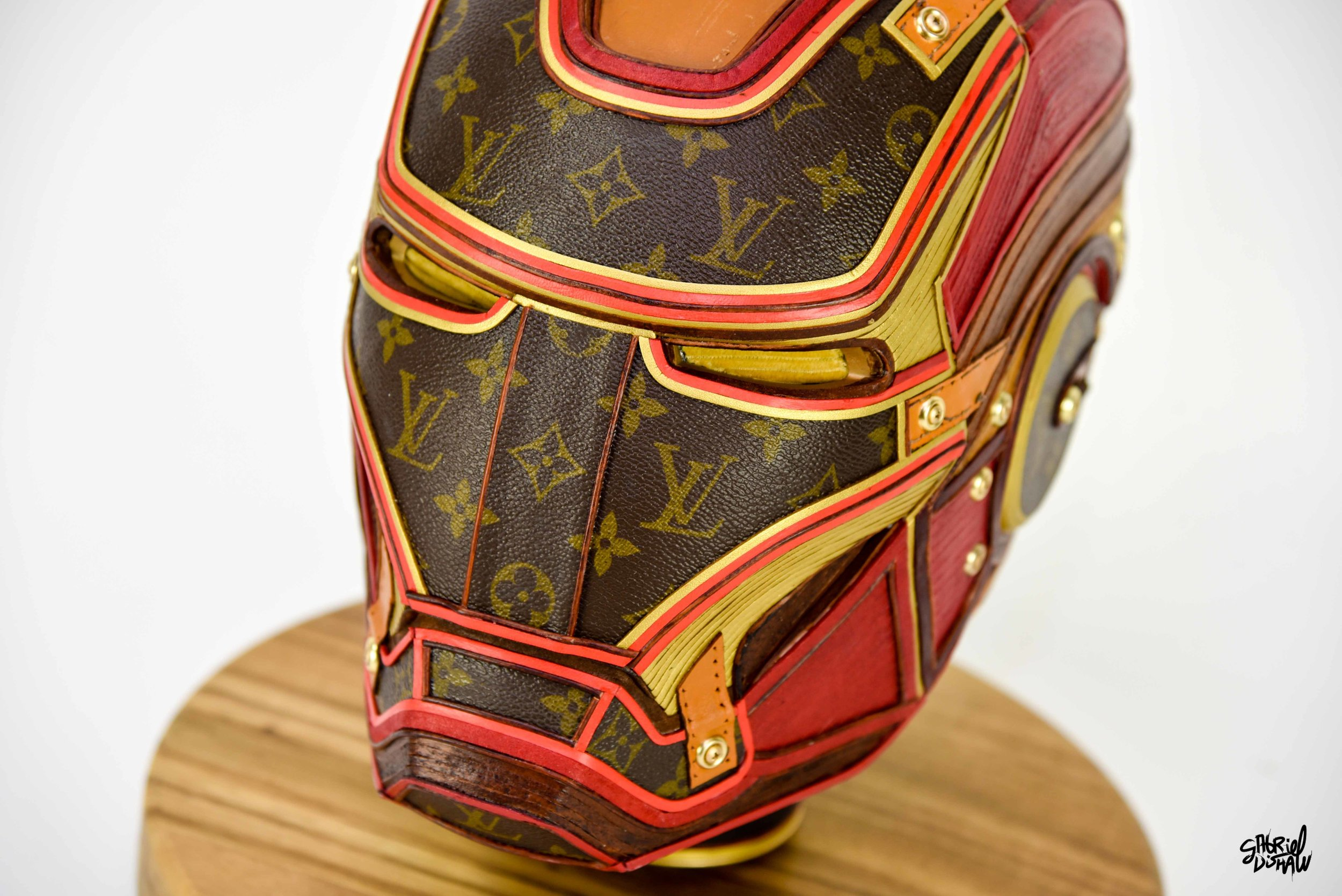 Gabriel Dishaw Iron Man LV Three-4987.jpg