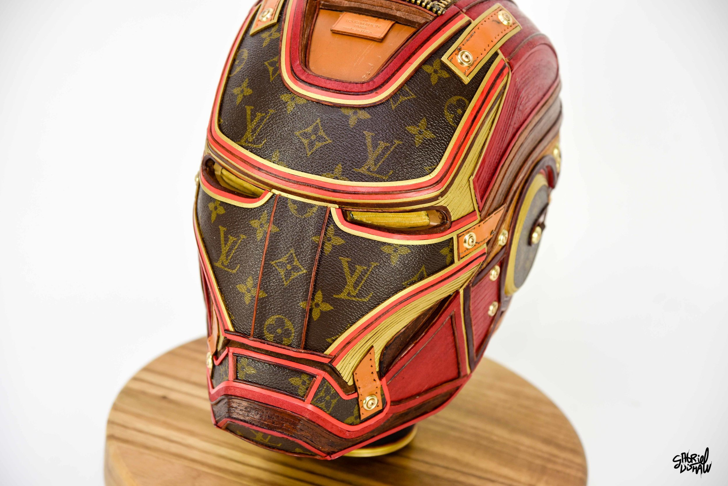 Gabriel Dishaw Iron Man LV Three-4988.jpg