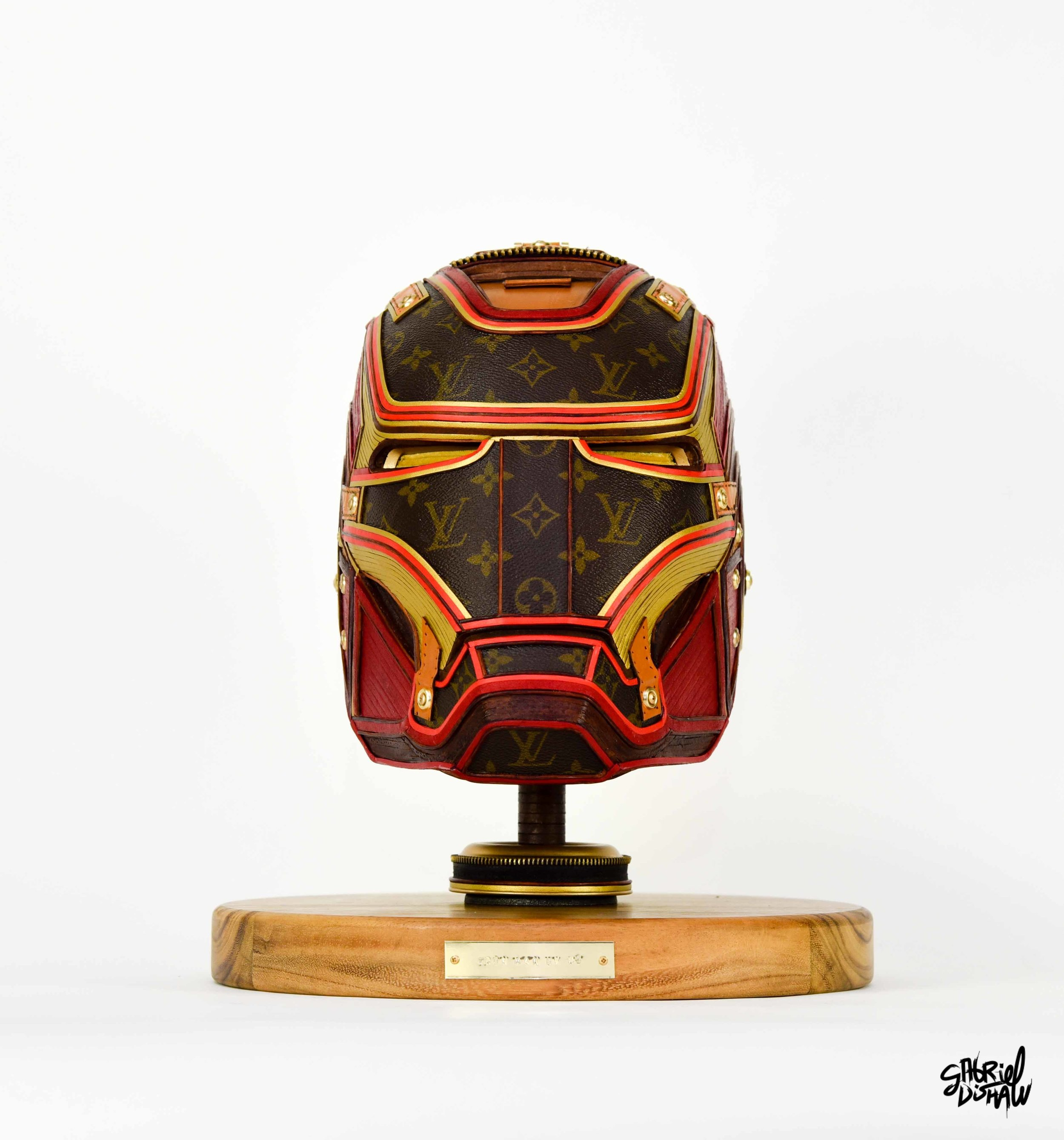 Gabriel Dishaw Iron Man LV Three-5007.jpg