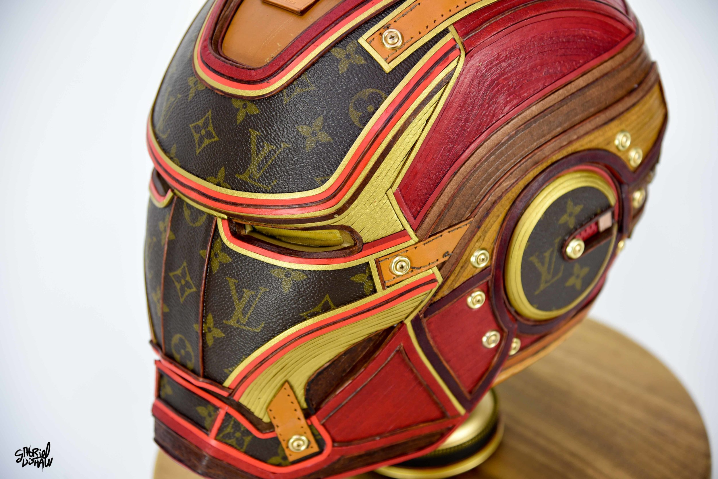 Gabriel Dishaw Iron Man LV Three-5232.jpg